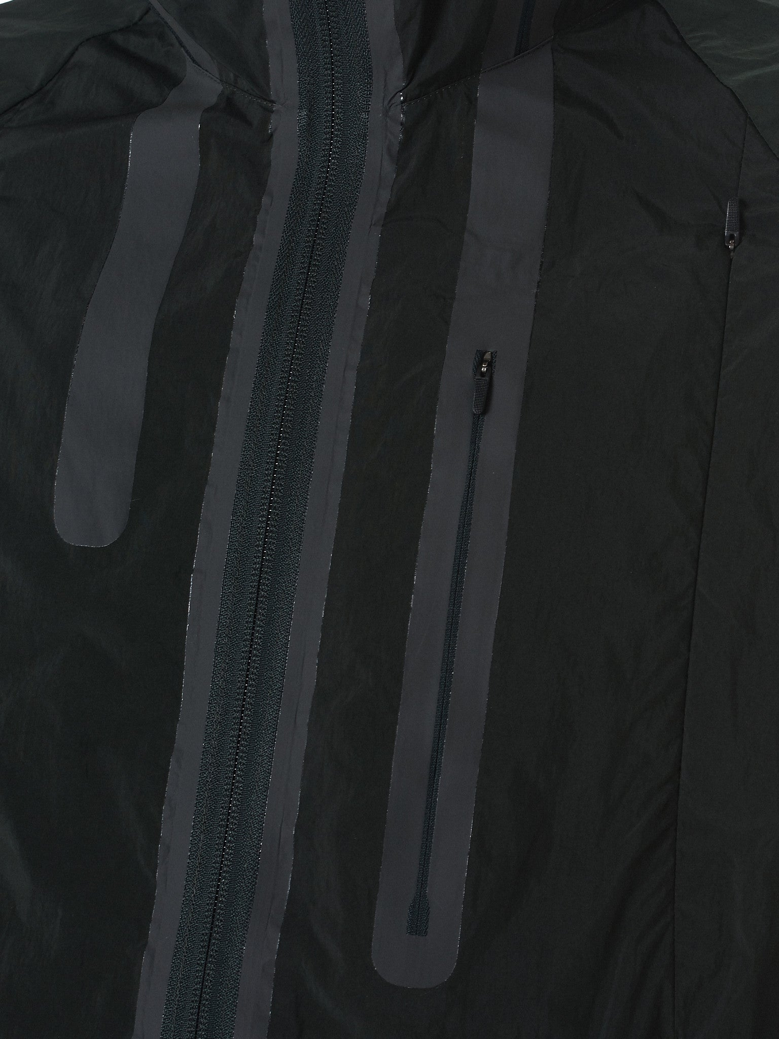 Y-3 - Hlorenzo Detail View