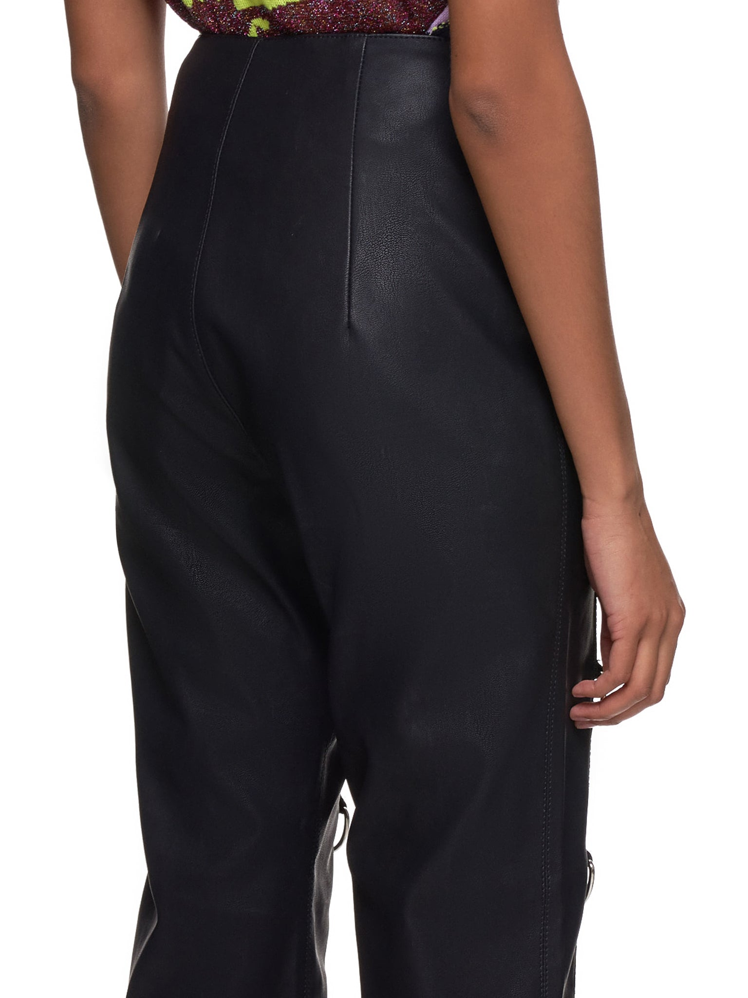Leo Trousers - Hlorenzo Detail 1