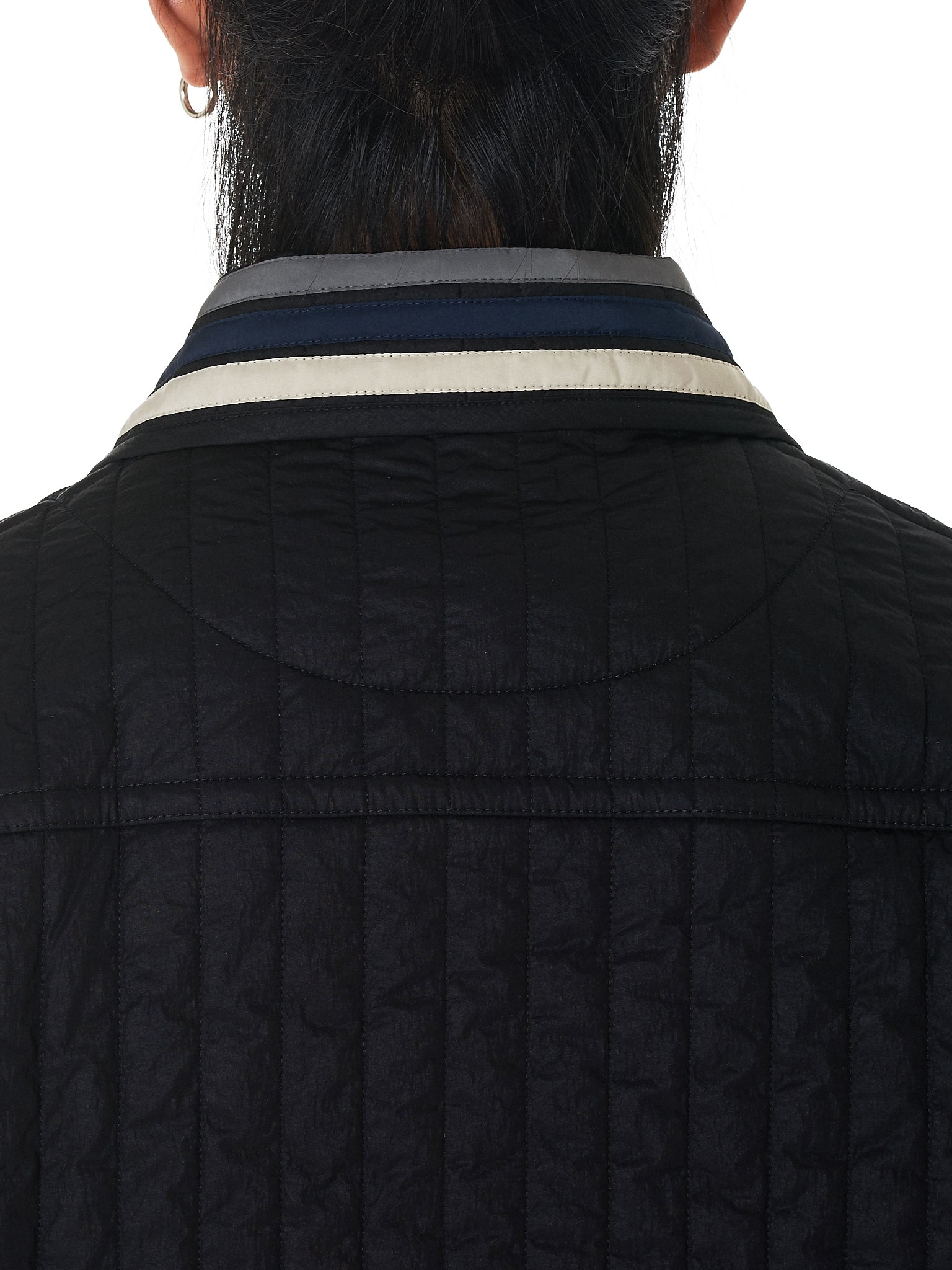 Craig Green Work Jacket - Hlorenzo Detail 1