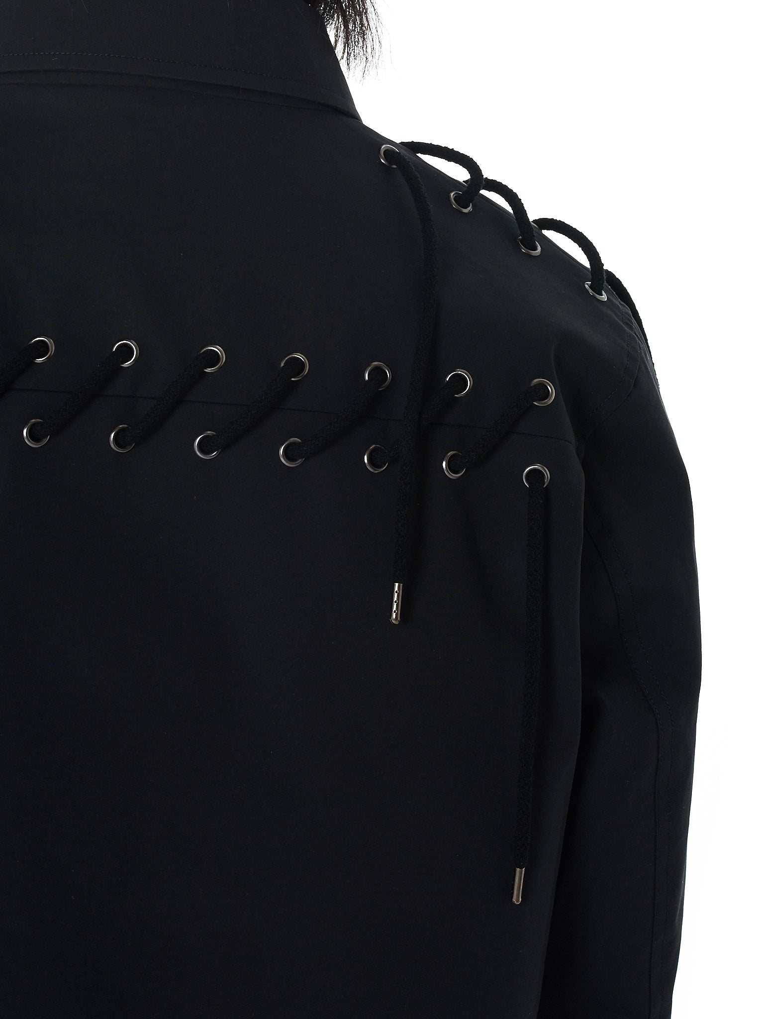 Craig Green Work Jacket - Hlorenzo Detail 2
