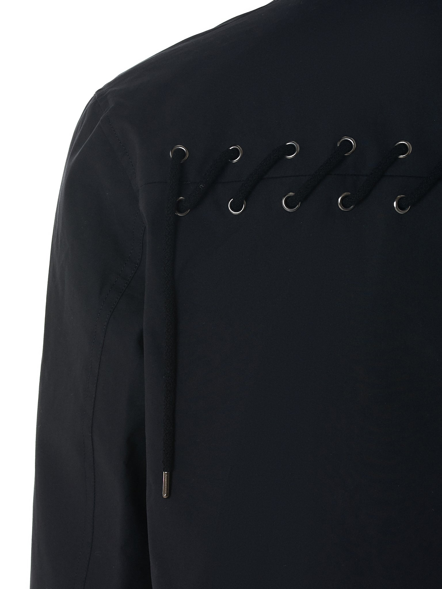 Craig Green Work Jacket - Hlorenzo Detail 3