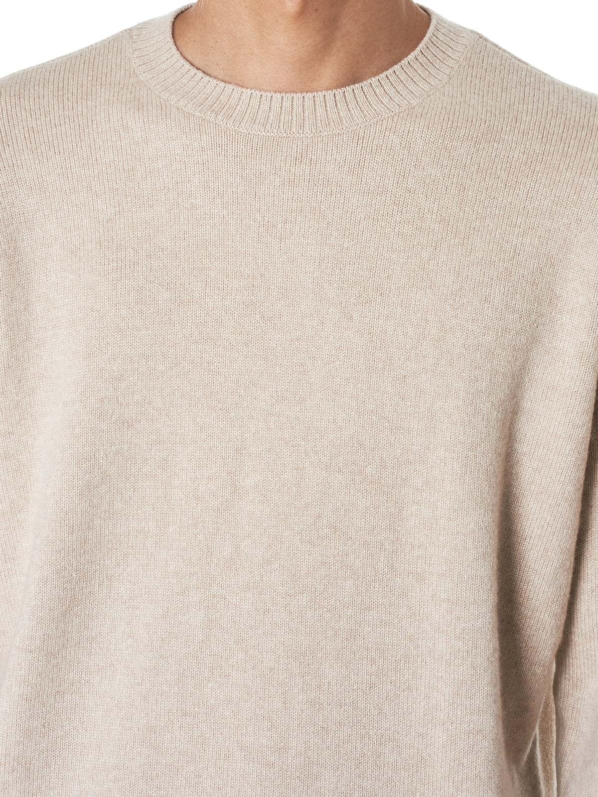 2John Elliot Sweater - Hlorenzo Detail 1