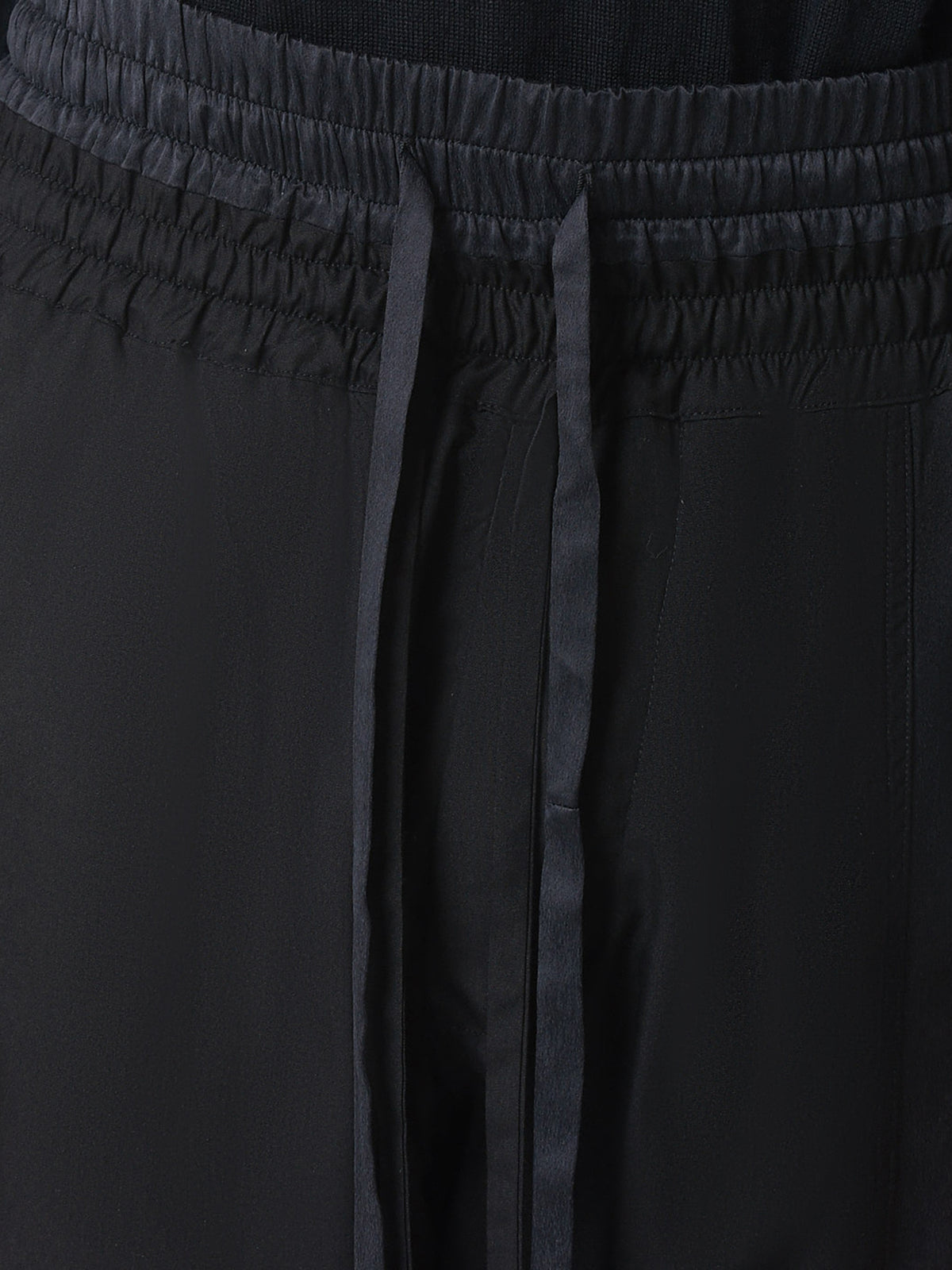 Nahmias Trouser - Hlorenzo Detail 2