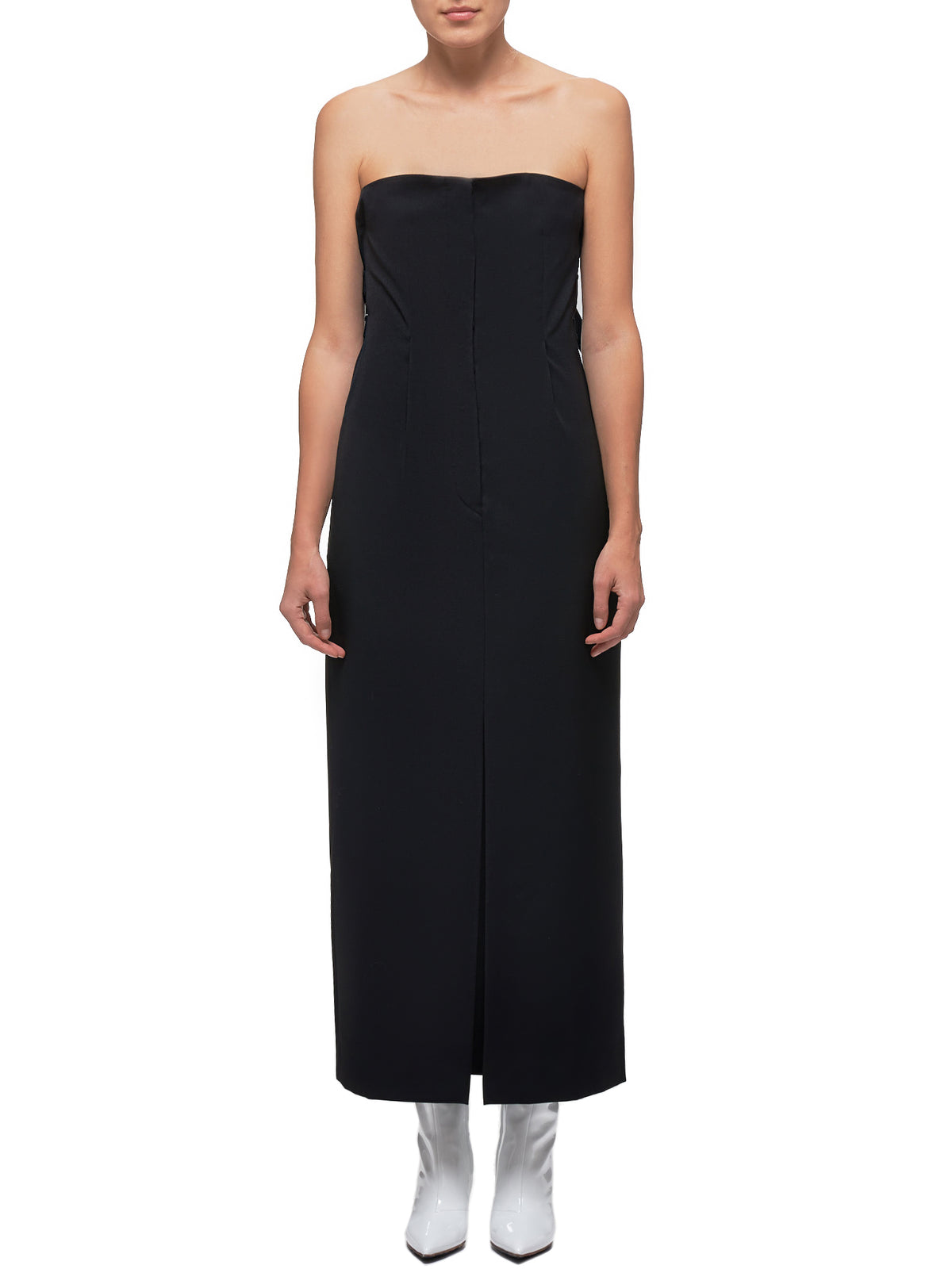 Acne Studios Dress - Hlorenzo Front