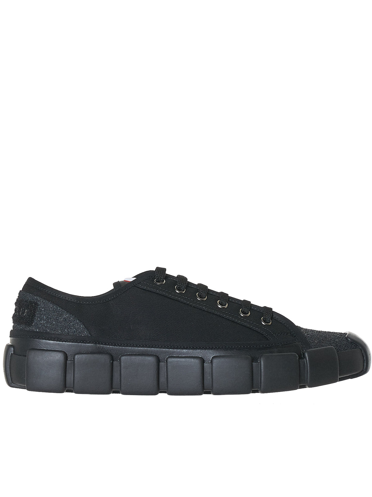 Moncler Craig Green Shoes - Hlorenzo Front