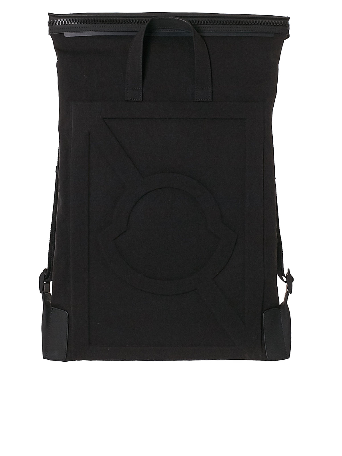 Moncler Craig Green Backpack - Hlorenzo Front