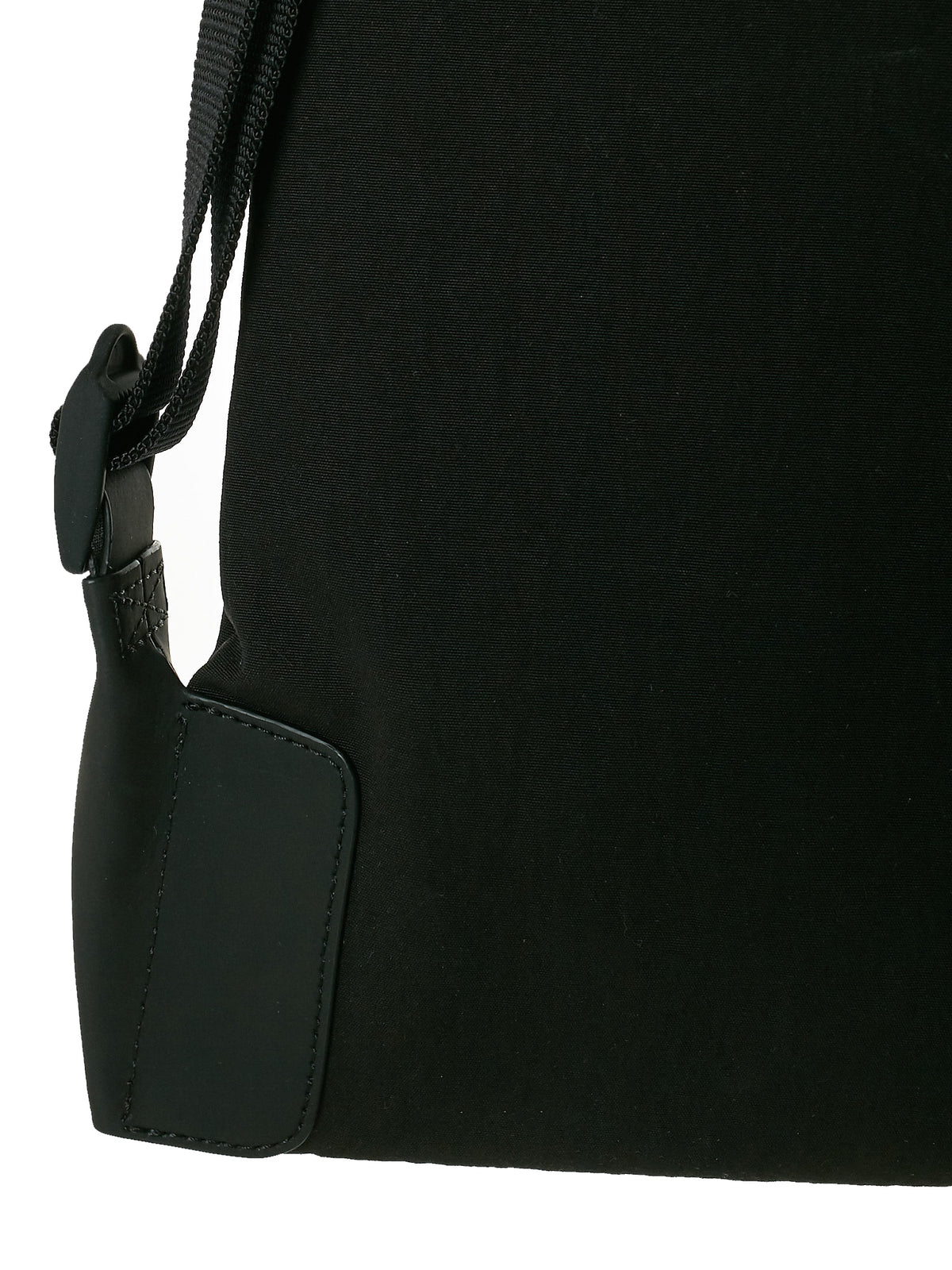 Moncler Craig Green Backpack - Hlorenzo Detail 3