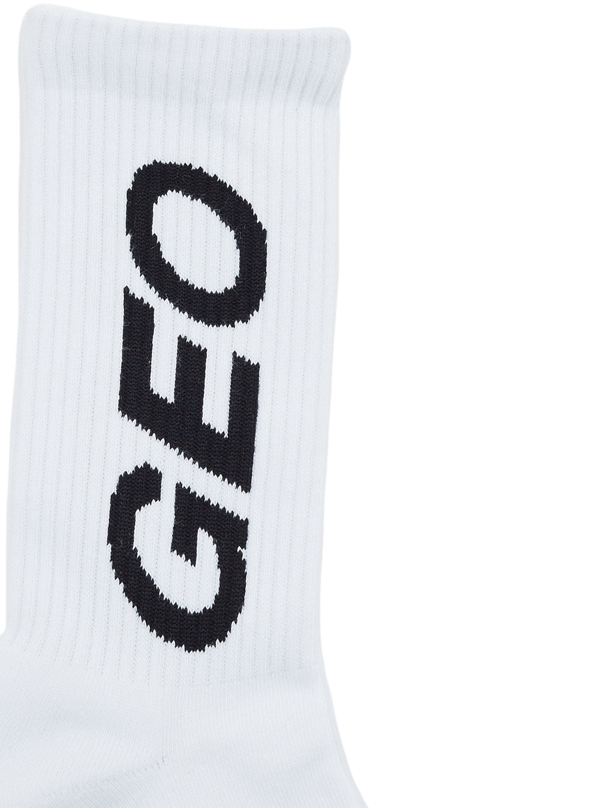 Geo Socks - Hlorenzo Detail 2