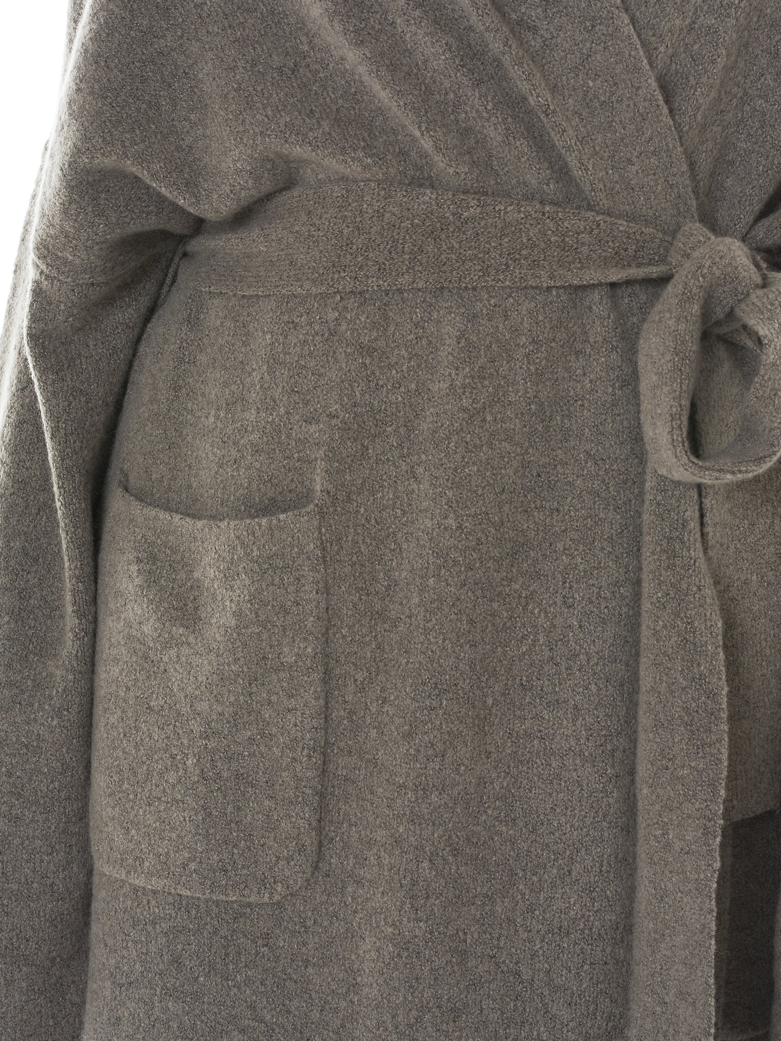 Soyer - Hlorenzo Detail 2