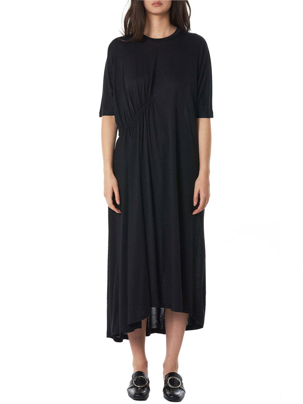Henrik Vibskov Dress - Hlorenzo Front
