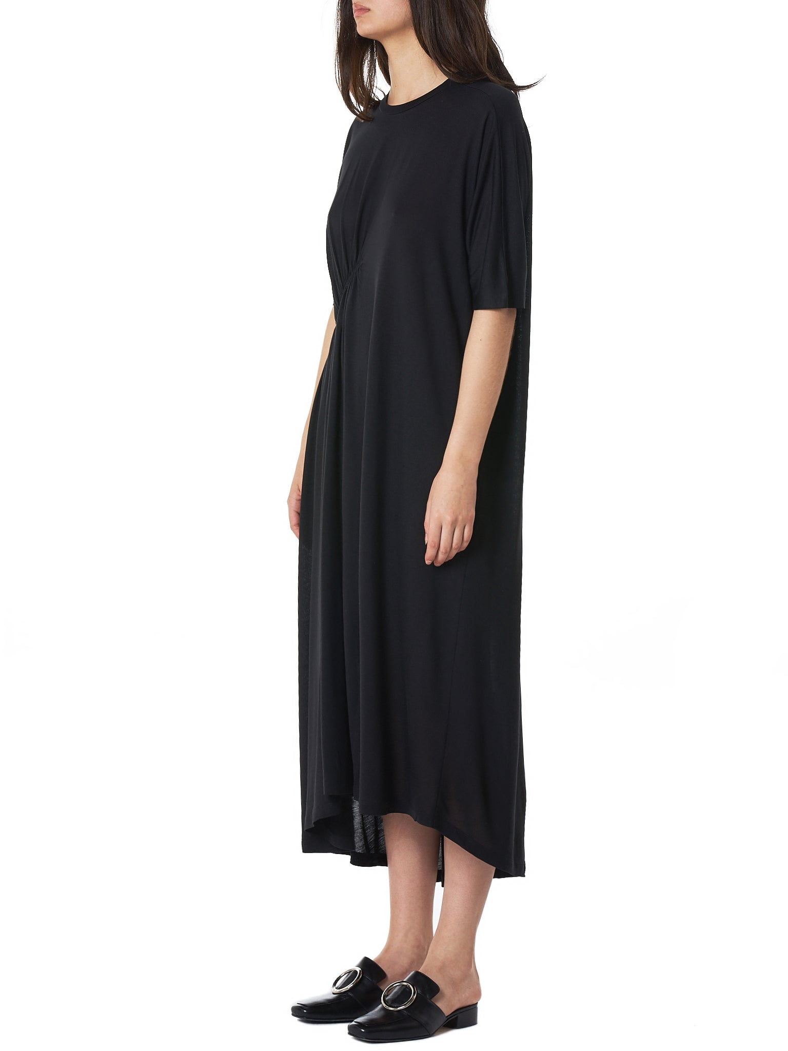 Henrik Vibskov Dress - Hlorenzo Side