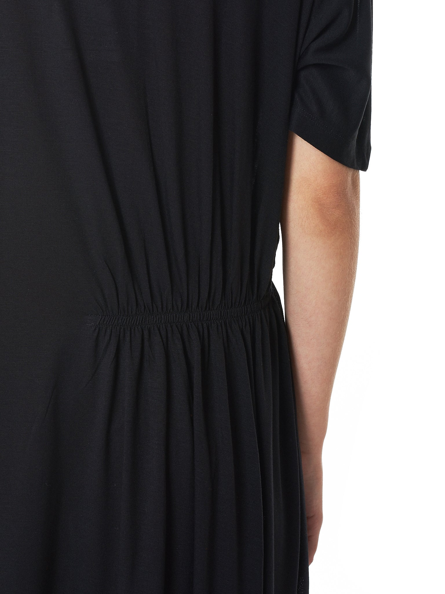 Henrik Vibskov Dress - Hlorenzo detail 2