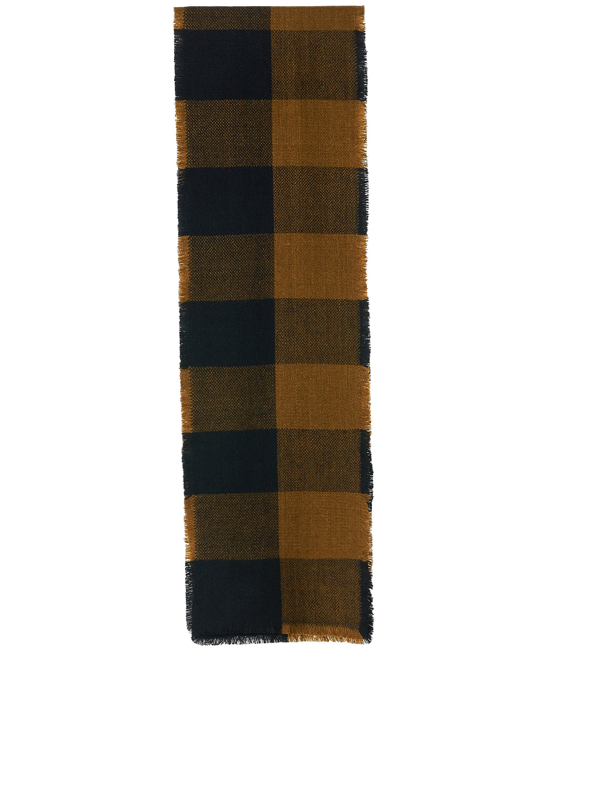 Denis Colomb Scarf - Hlorenzo Front