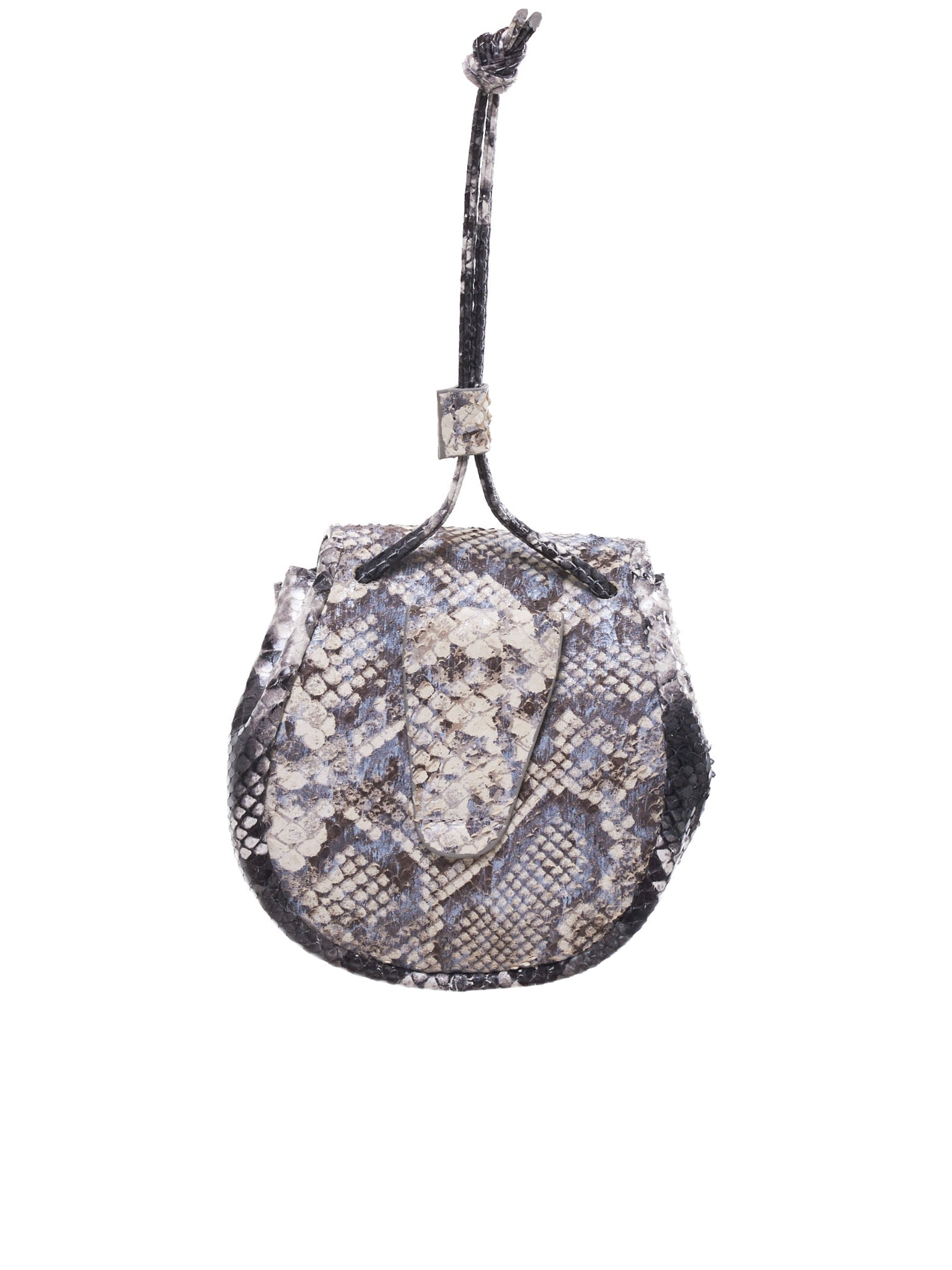 Maryam Nassir Zadeh Bag - Hlorenzo Back