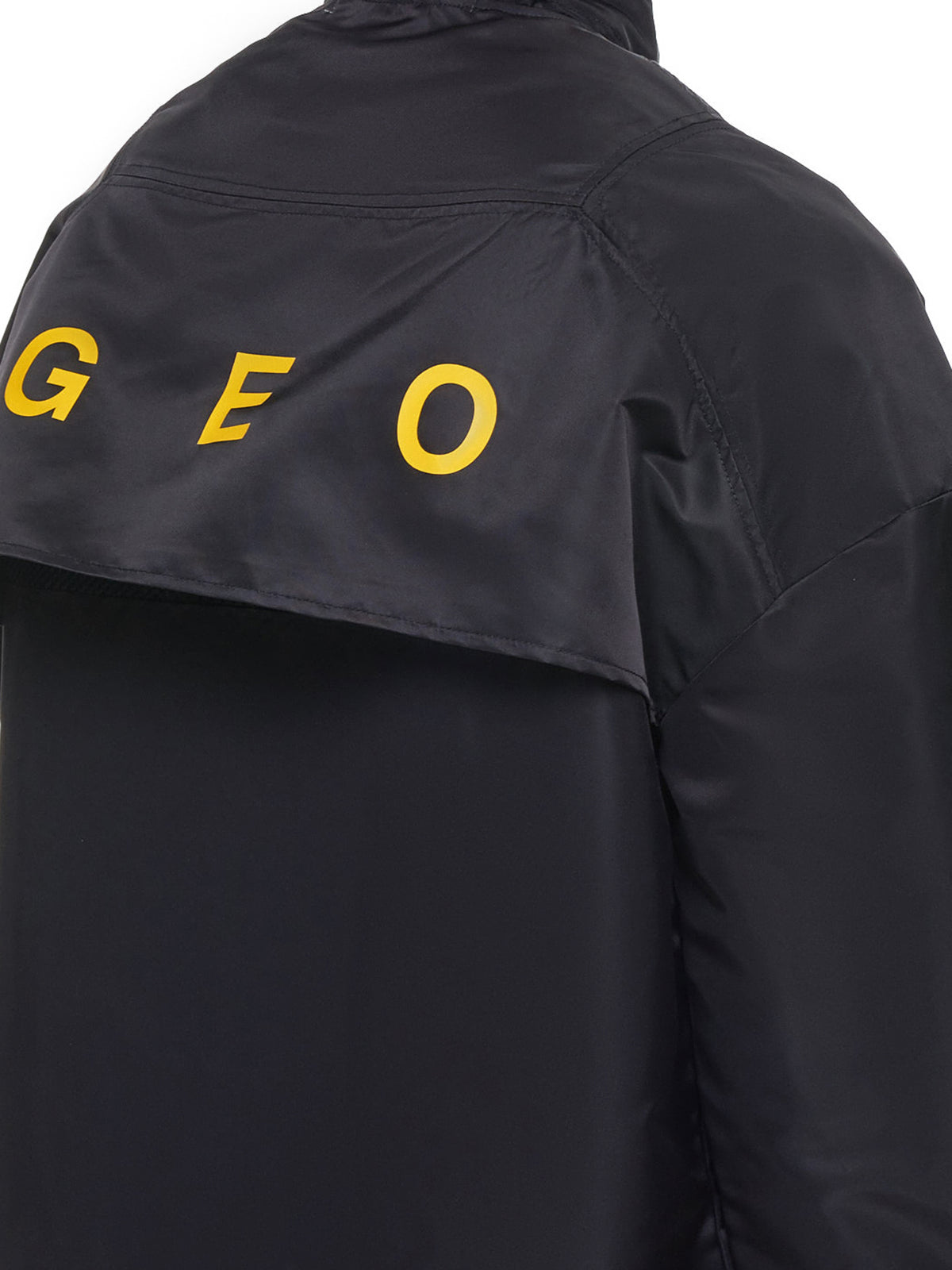82a90dee3a2 Geo clothing for Men SS19 | H.LORENZO - Los Angeles