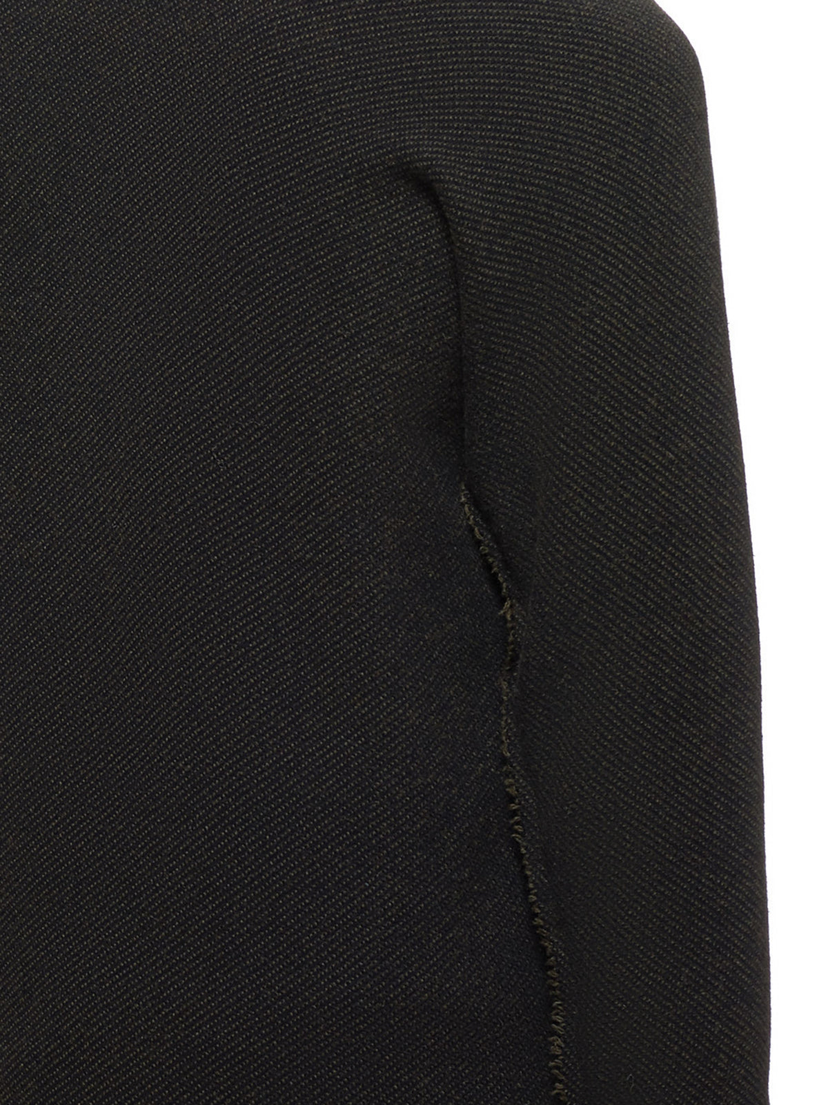 MA+ Sweater - Hlorenzo Detail 2