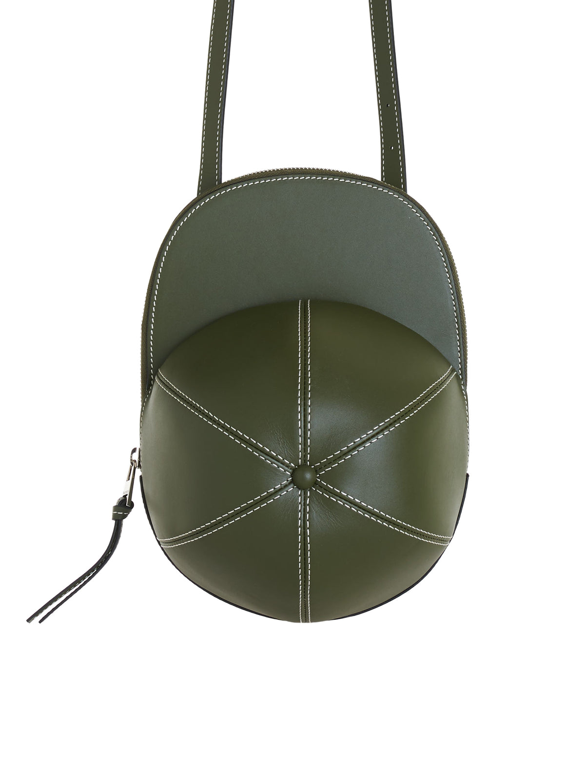 Cap Bag (HB0228-551-ARMY)