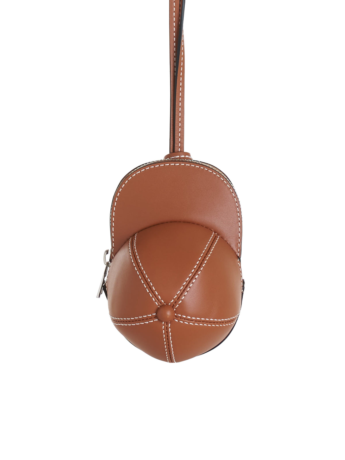 Mini Cap Bag (HB0232-623-PECAN)