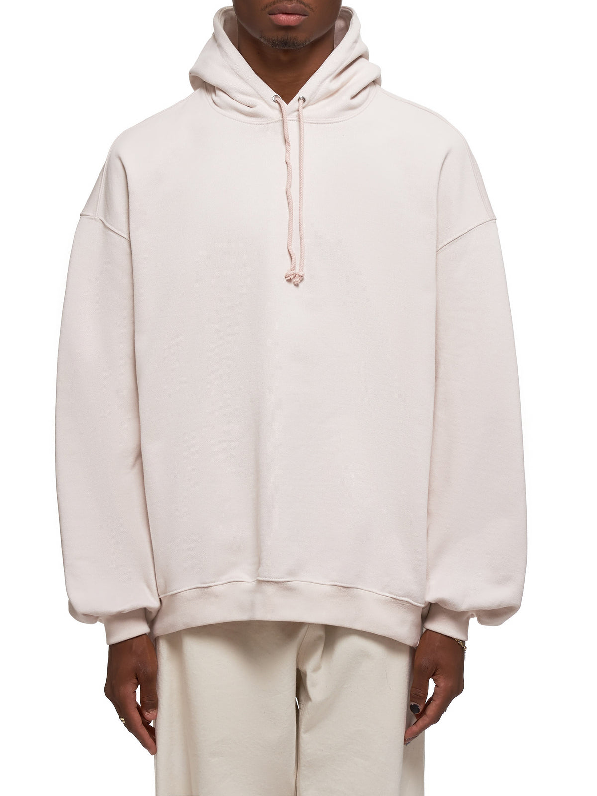 Hed Mayner Hoodie - Hlorenzo Front