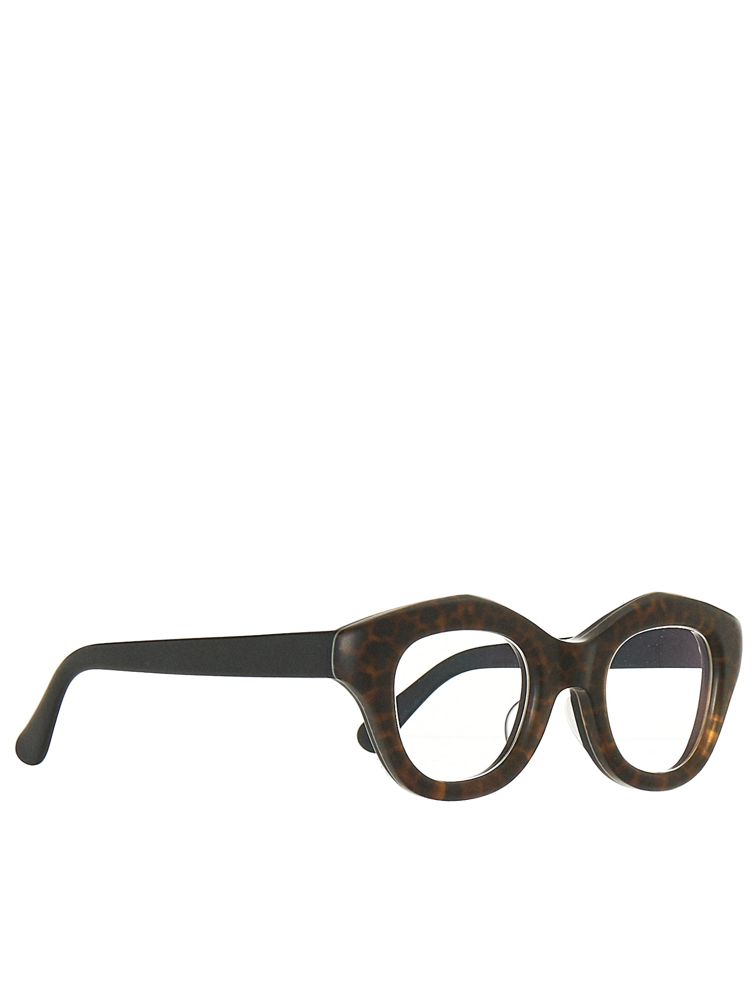 Hakusan Glasses - Hlorenzo Side