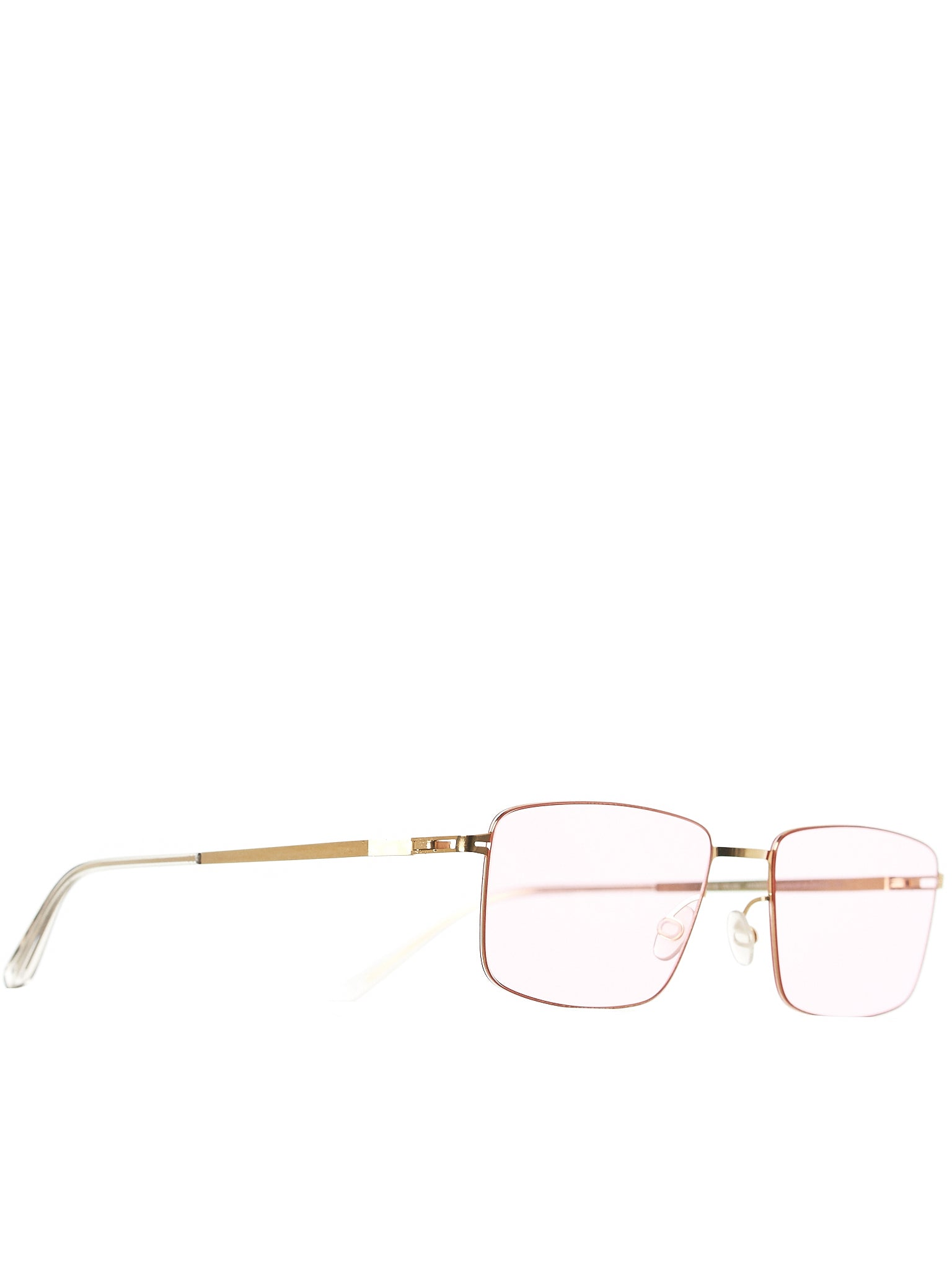 Mykita Sunglasses - Hlorenzo Side