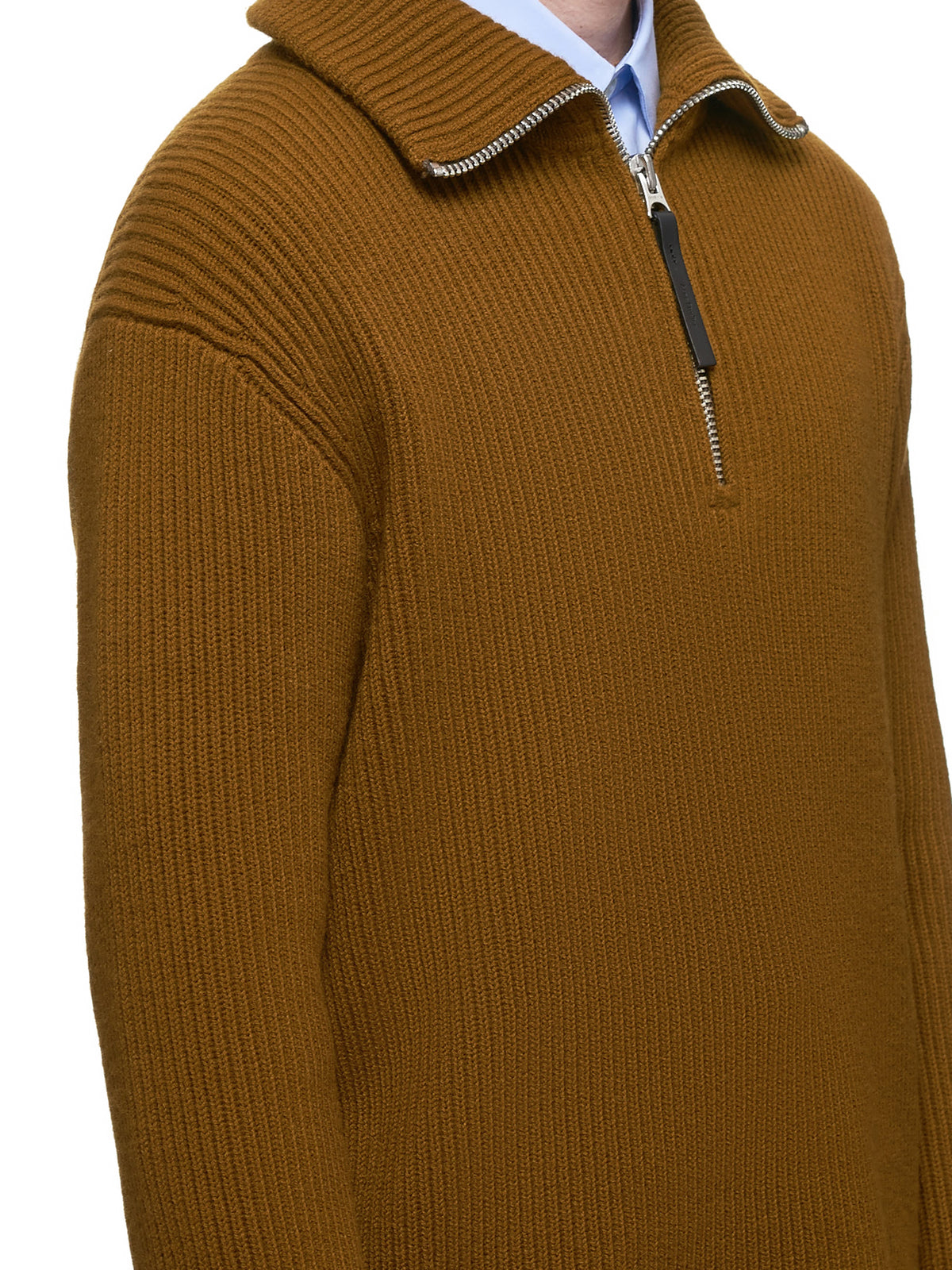 Acne Studios Sweater - Hlorenzo Detail 2