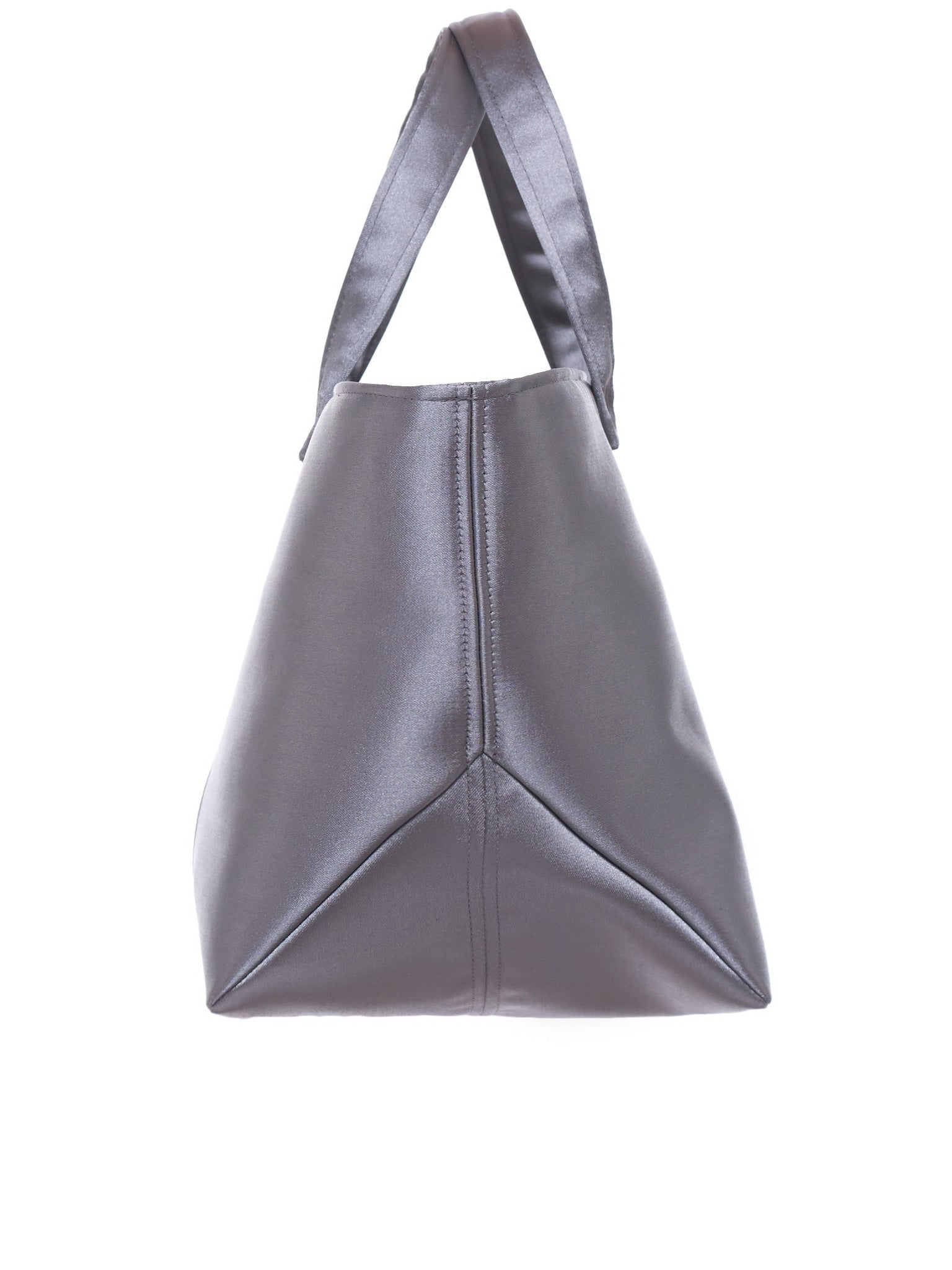 Ludovic de Saint Sernin Bag - Hlorenzo Side