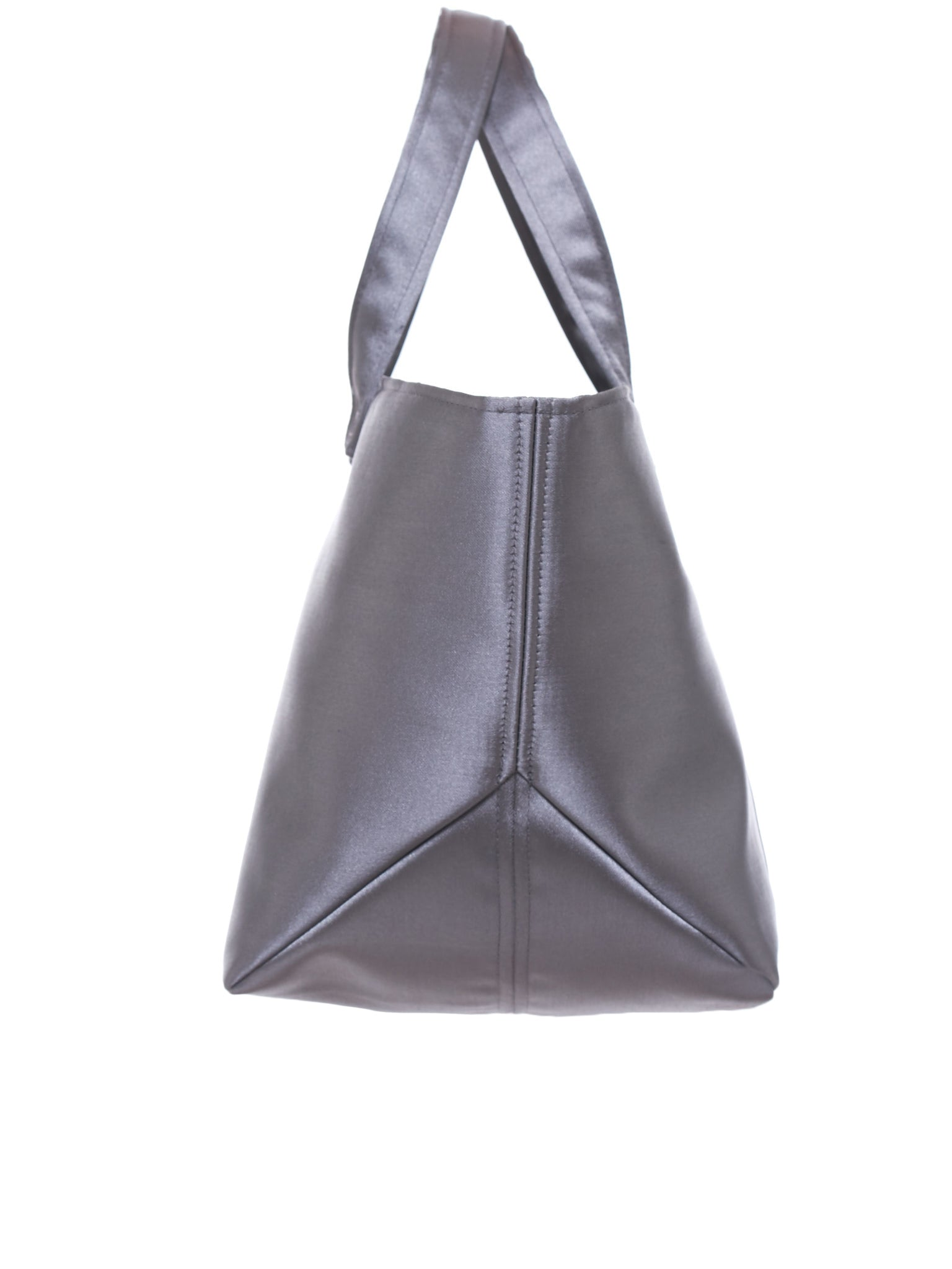 Ludovic de Saint Sernin Bag - Hlorenzo Side 2