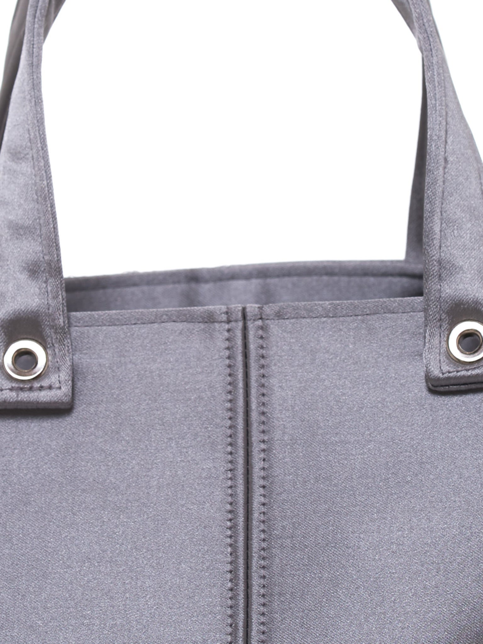 Ludovic de Saint Sernin Bag - Hlorenzo Detail