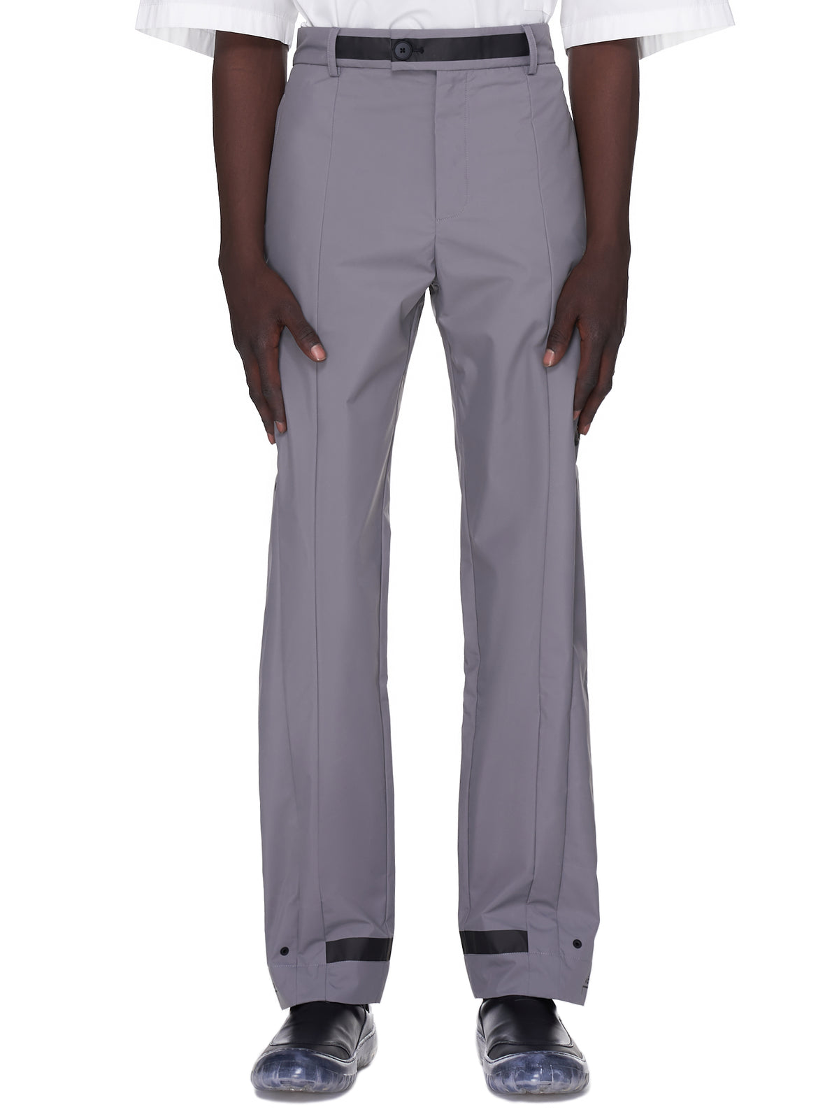 Sport Trousers (MB047-FLINT)