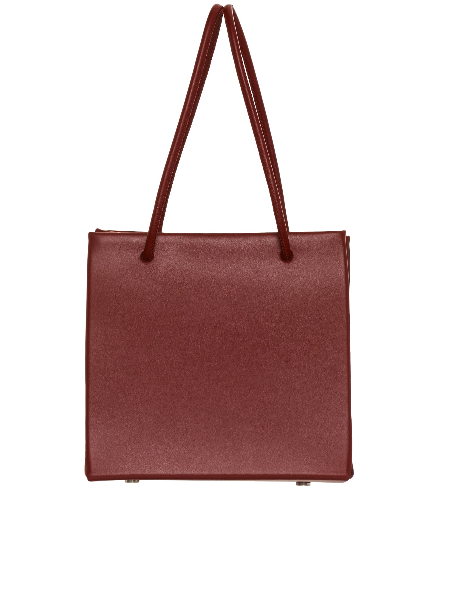 Medea Bag - Hlorenzo Back