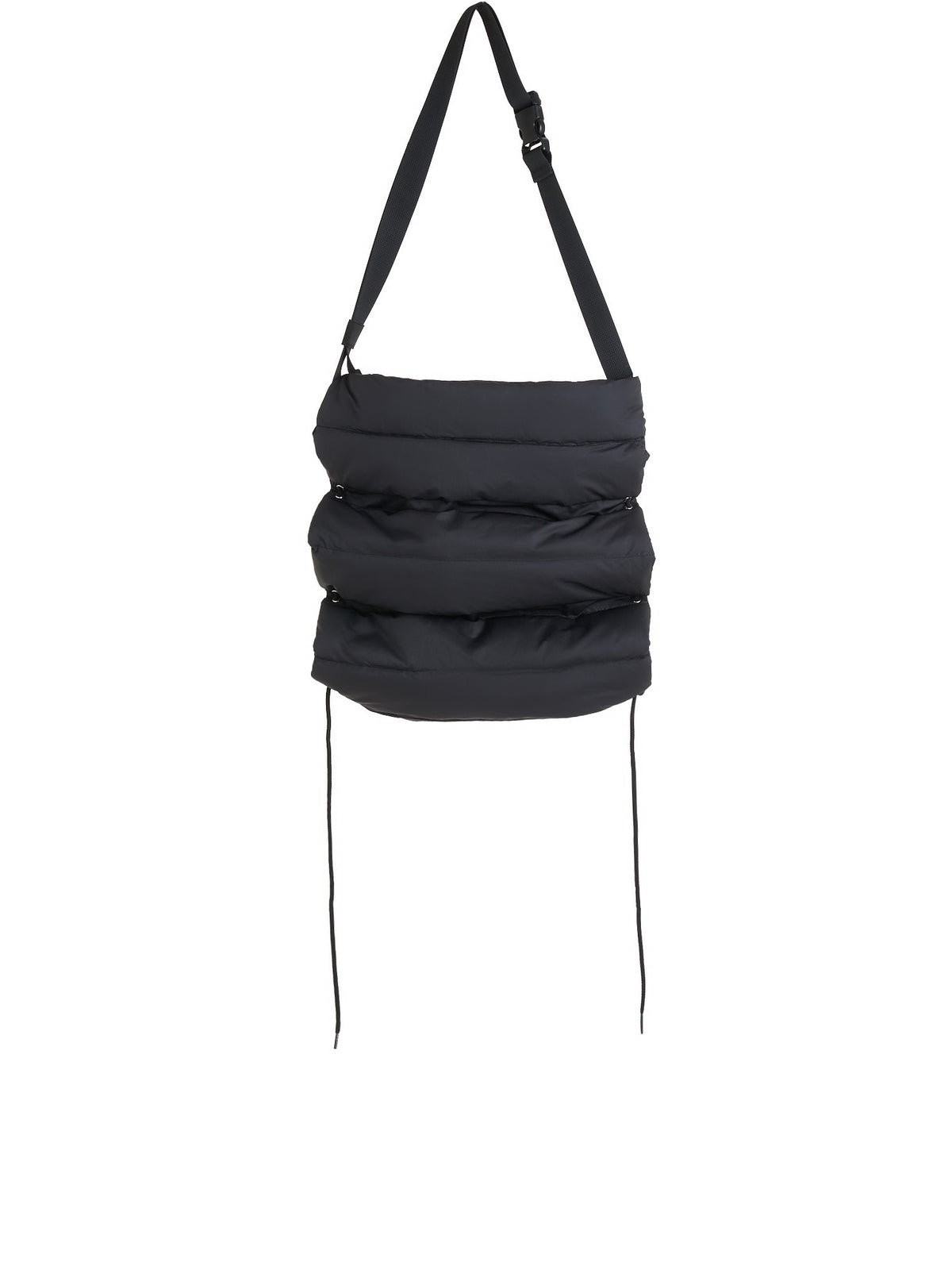 Fold Bag (MWOBAG04-BLACK)
