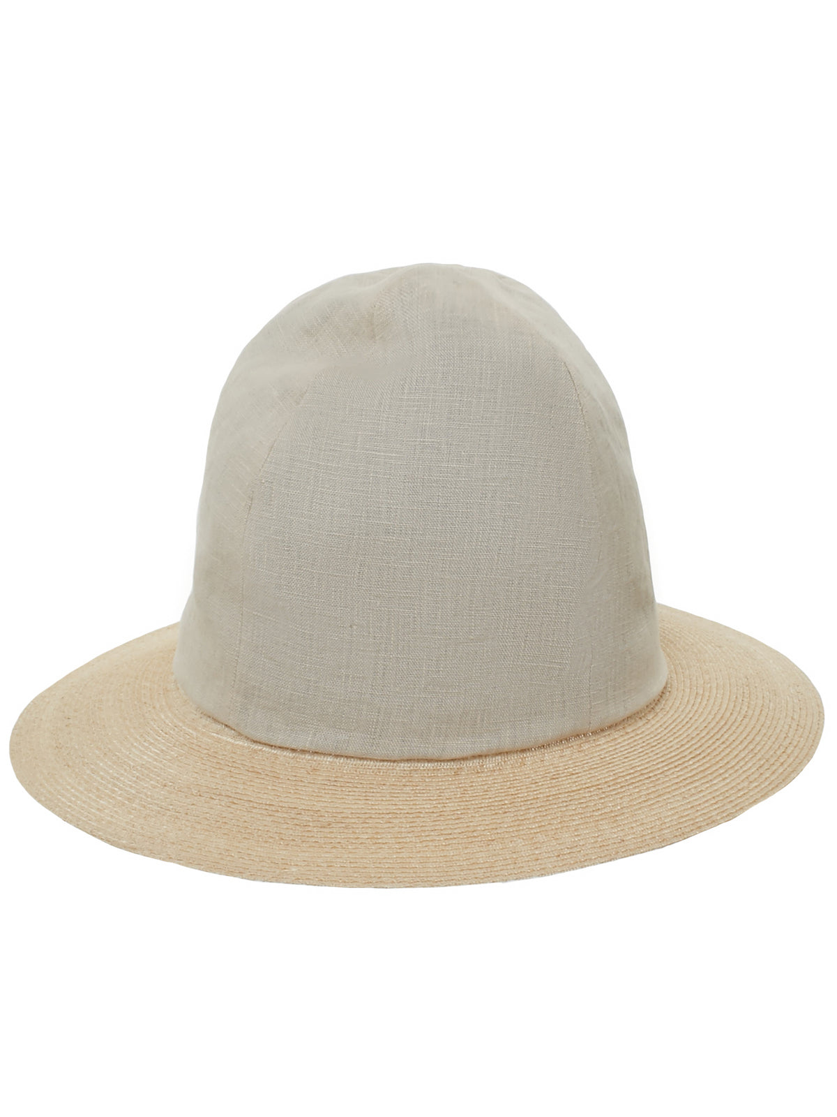 Straw Hat (NH-H01-360-BEIGE)