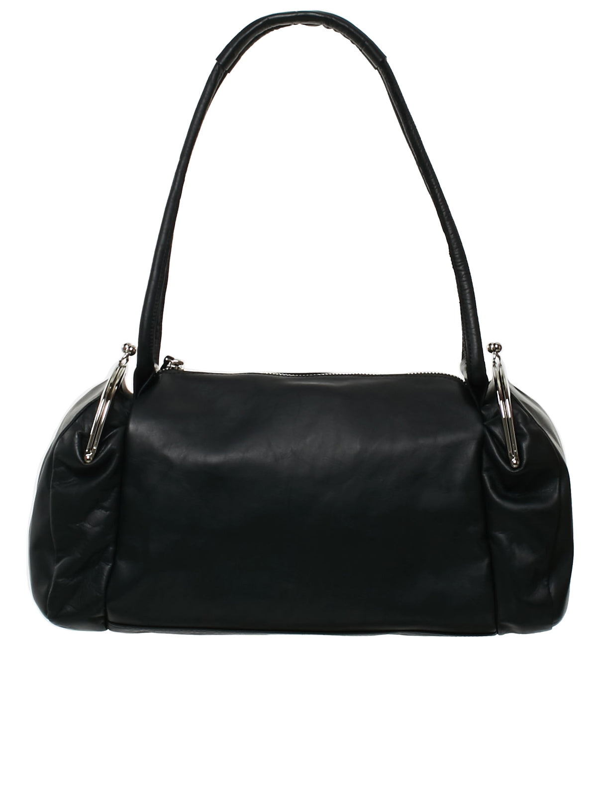 2-Way Bag (NH-I05-760-BLACK)