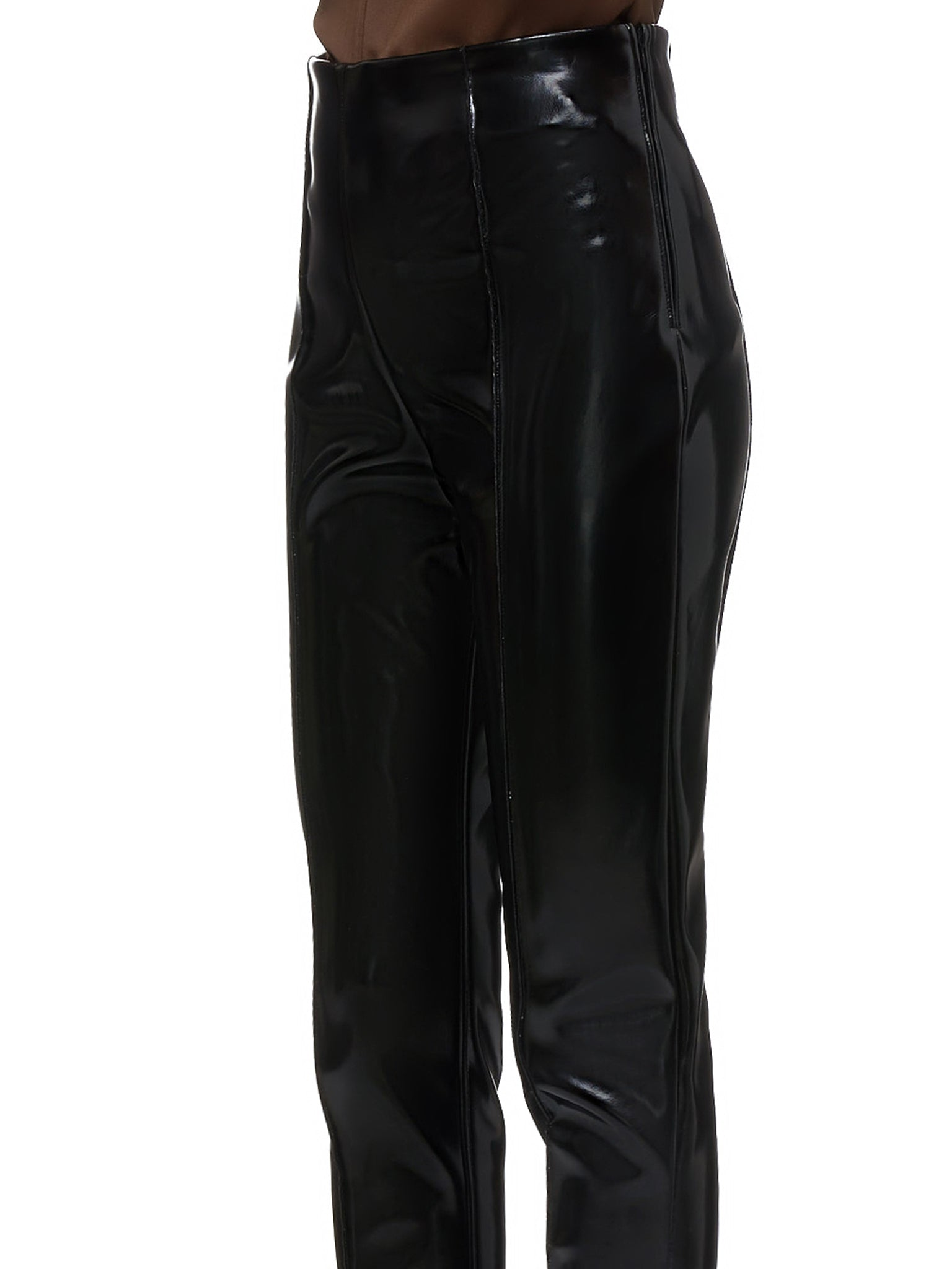 Kwaidan Editions Pants - Hlorenzo Detail 1