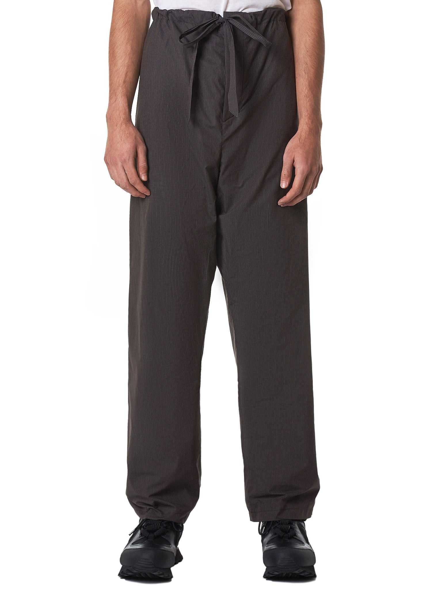 Y/Project Trouser - Hlorenzo Front