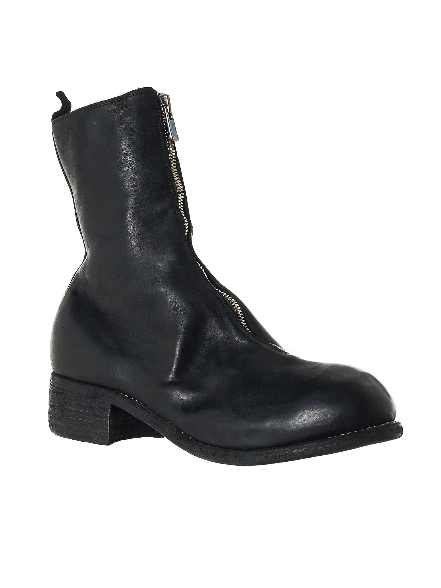 Guidi PL2 Boot - Hlorenzo Side