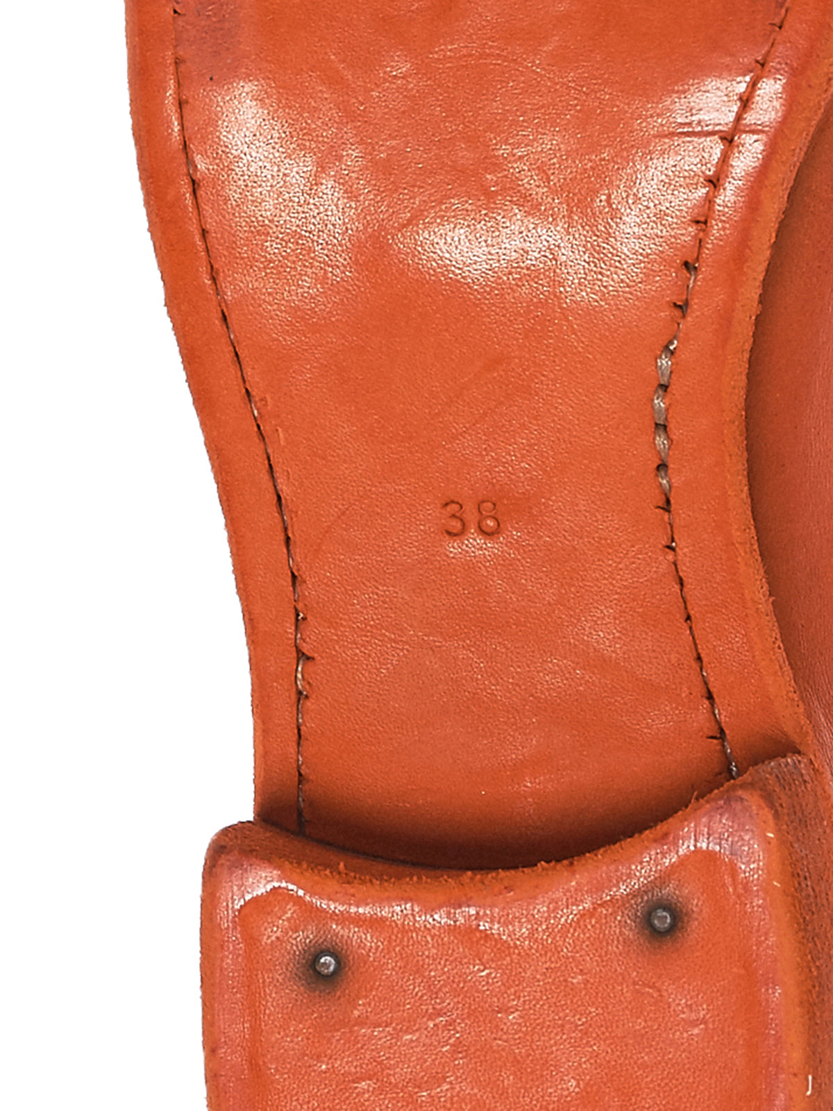 Guidi - Hlorenzo Detail 2