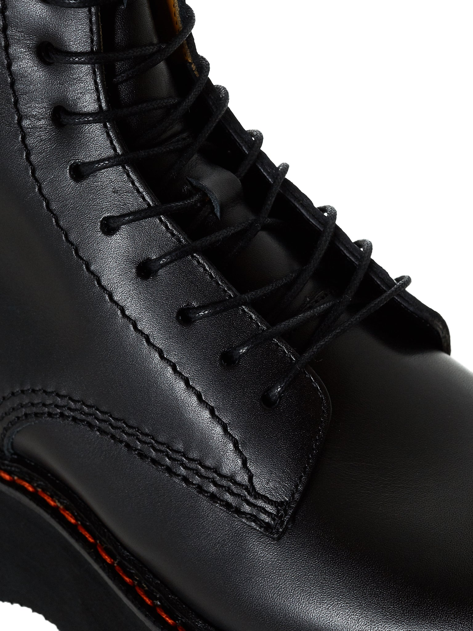 X-Stack Boot (R13S0003-018-BLACK)