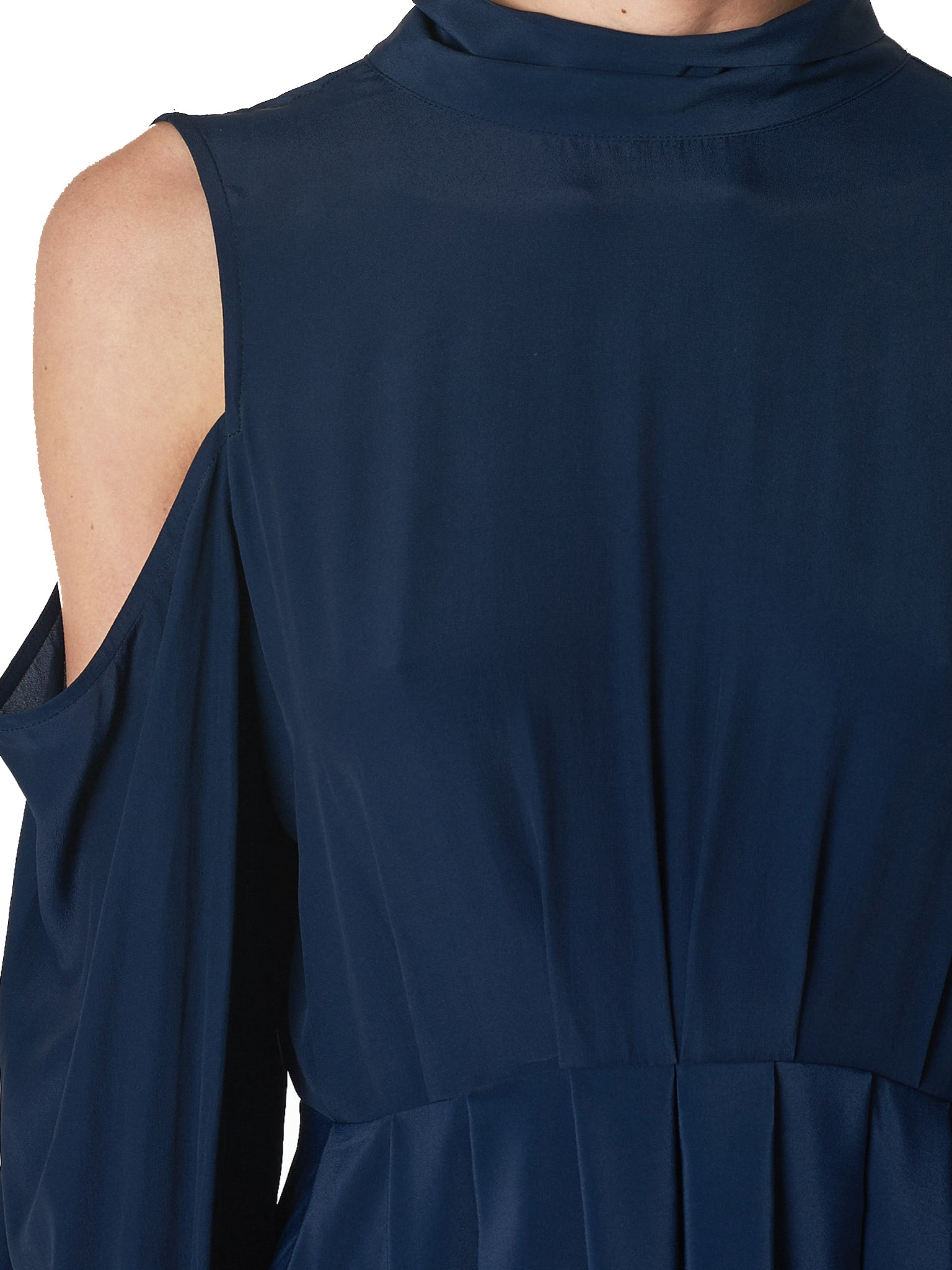 Rokh Dress - Hlorenzo Detail 4