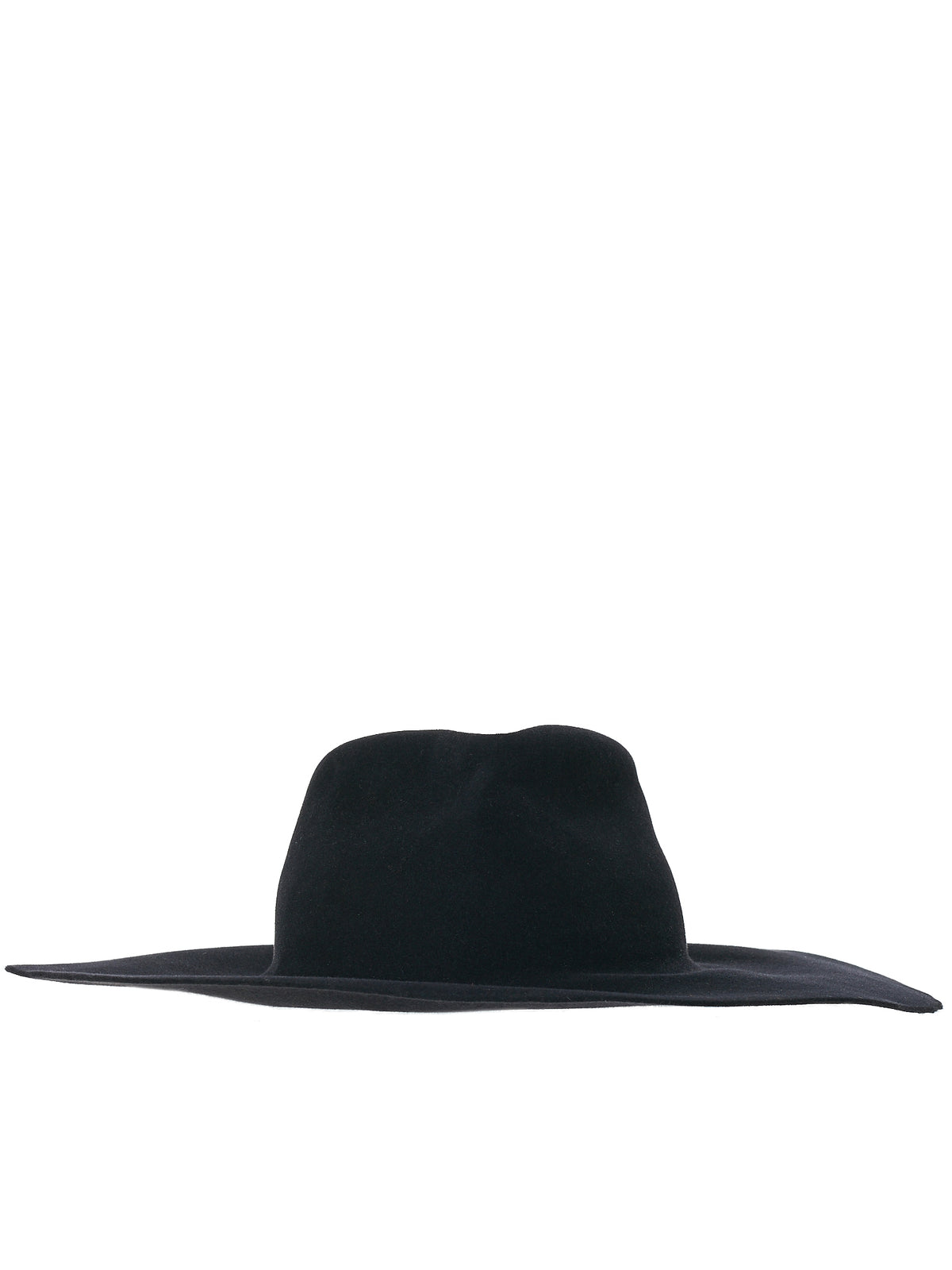 Horisaki Hat - Hlorenzo Side 2