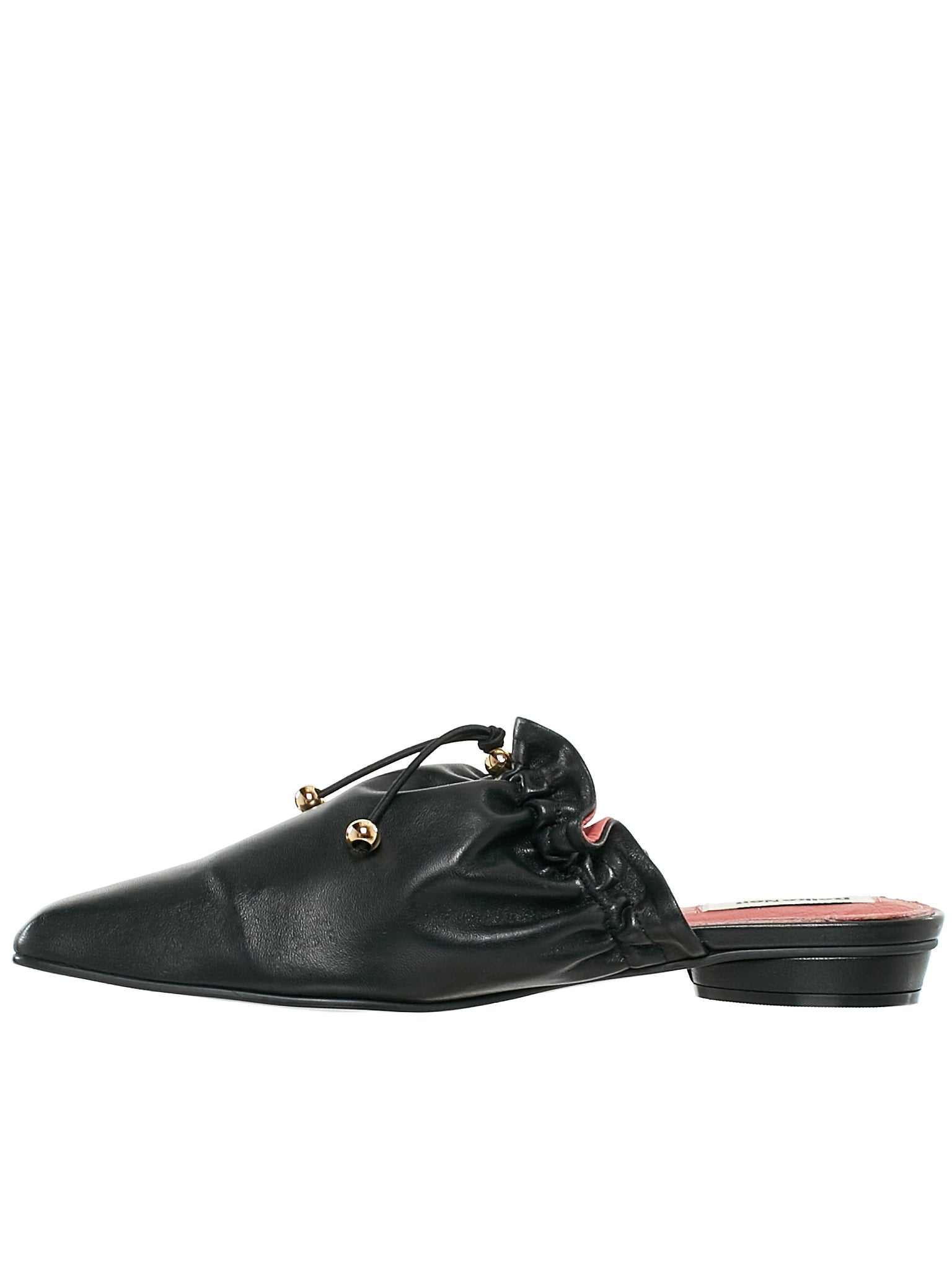 Reike Nen Slippers - Hlorenzo Back