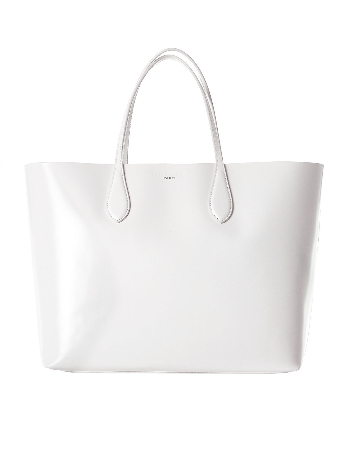 Accessorized Tote (ROBK850167-RKA0008-105)