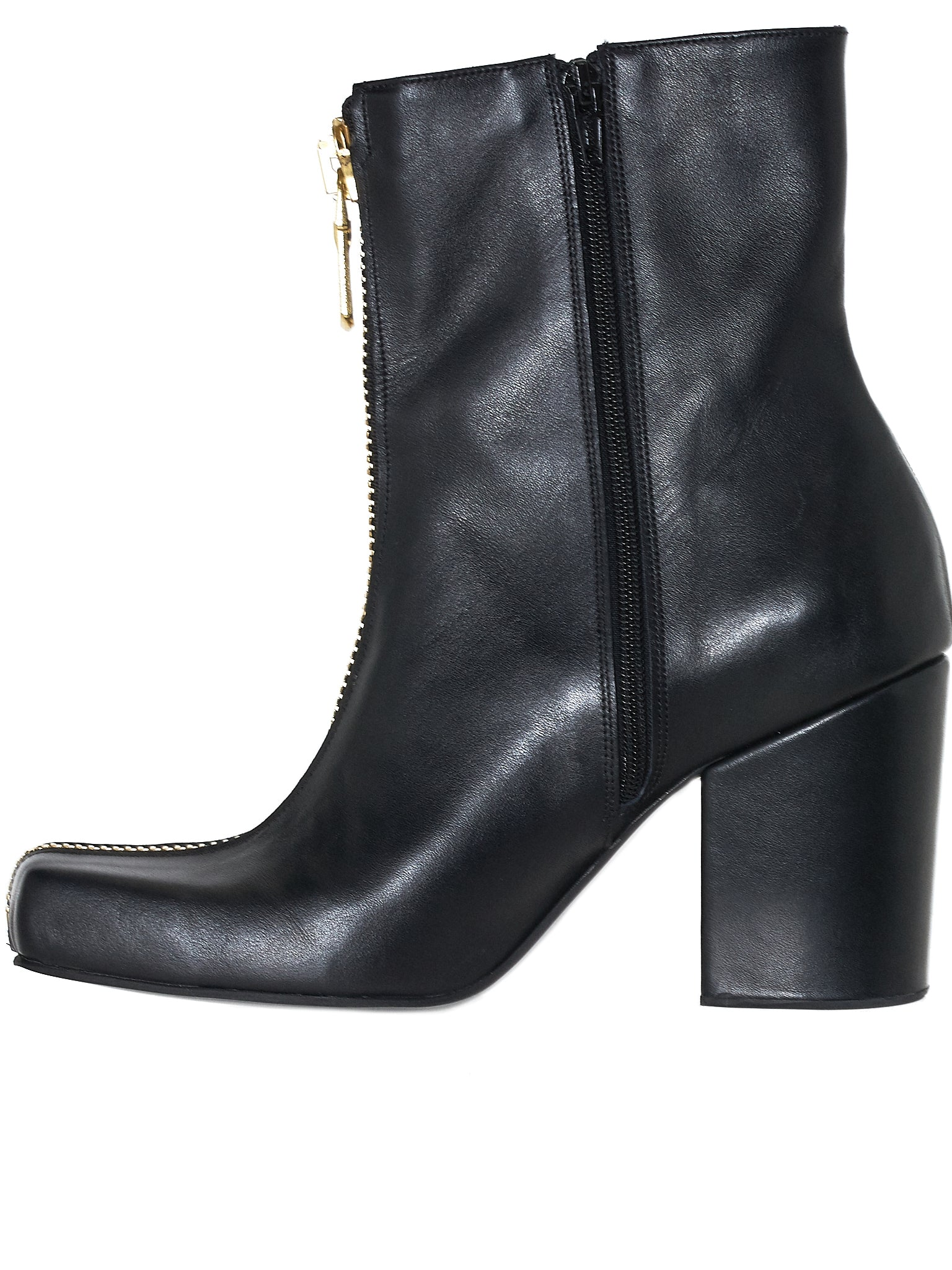 Charles Jeffrey Loverboy Boot - Hlorenzo Back