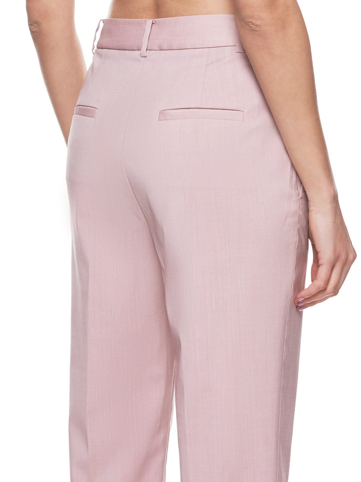 Tibi Trousers - Hlorenzo Detail 2