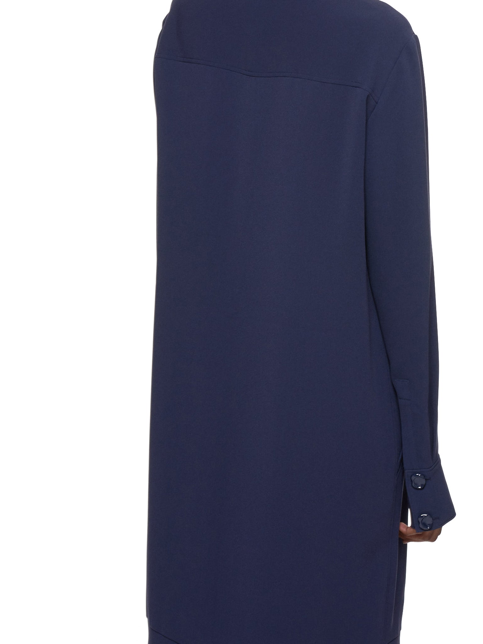 Tibi Dress - Hlorenzo Detail 1