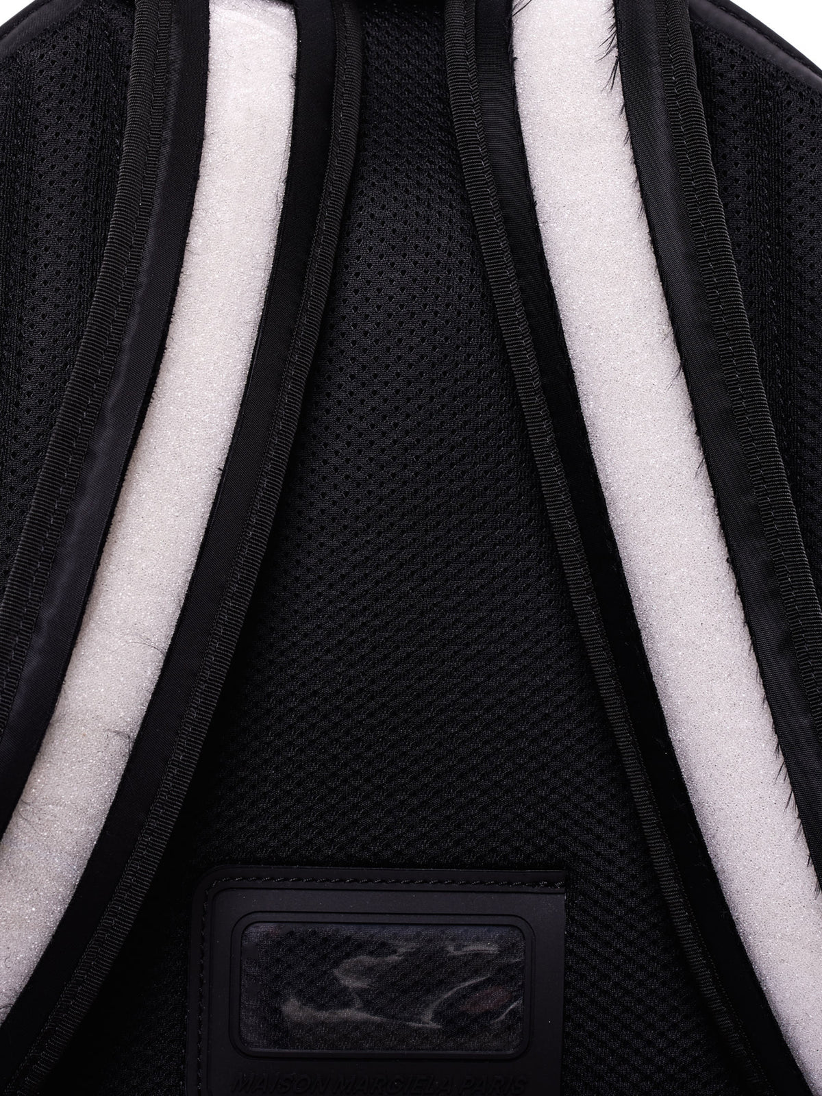Maison Margiela Backpack - Hlorenzo Detail 2