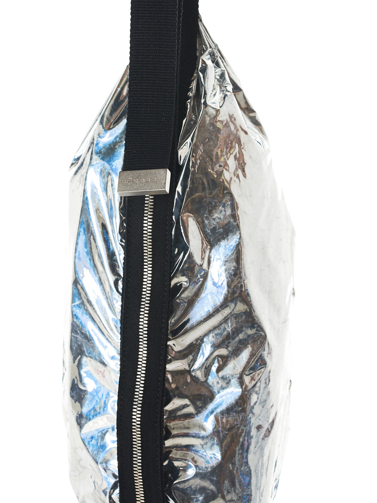 Metallic Bag (S35WB0005-905)