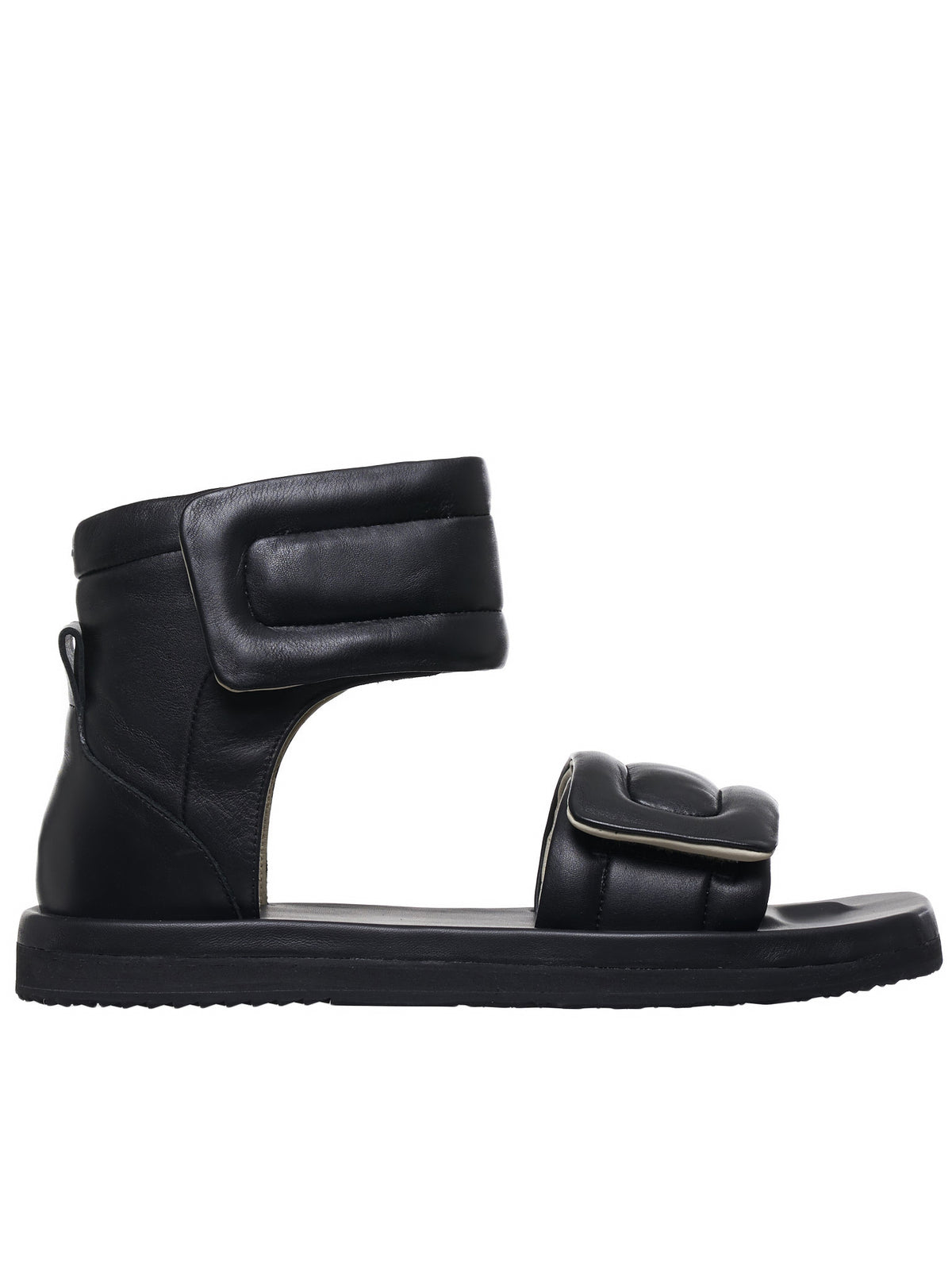 Future Sandals (S37WP0065-P0589-BLACK)