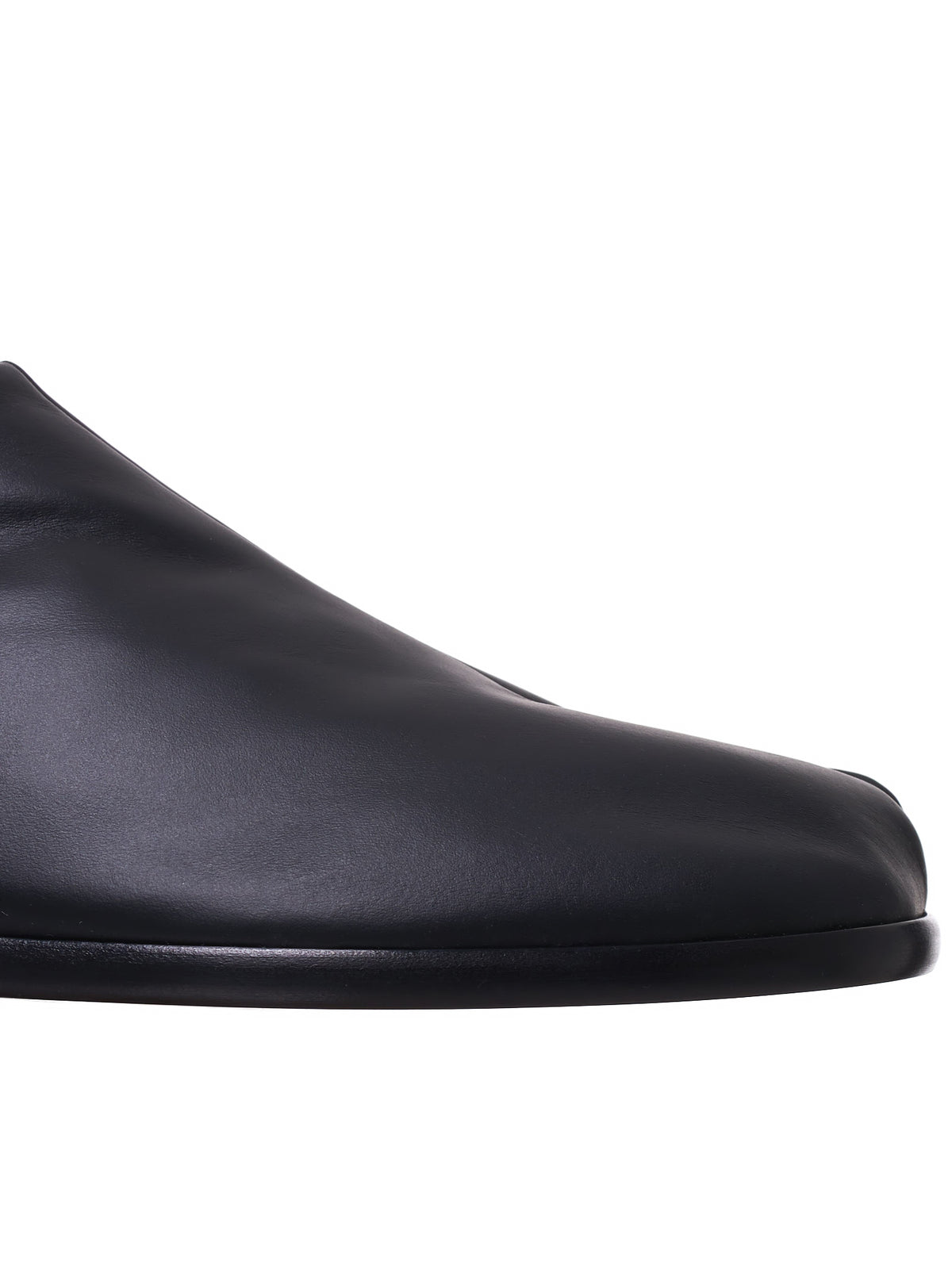 Maison Margiela Loafer - Hlorenzo Detail 2